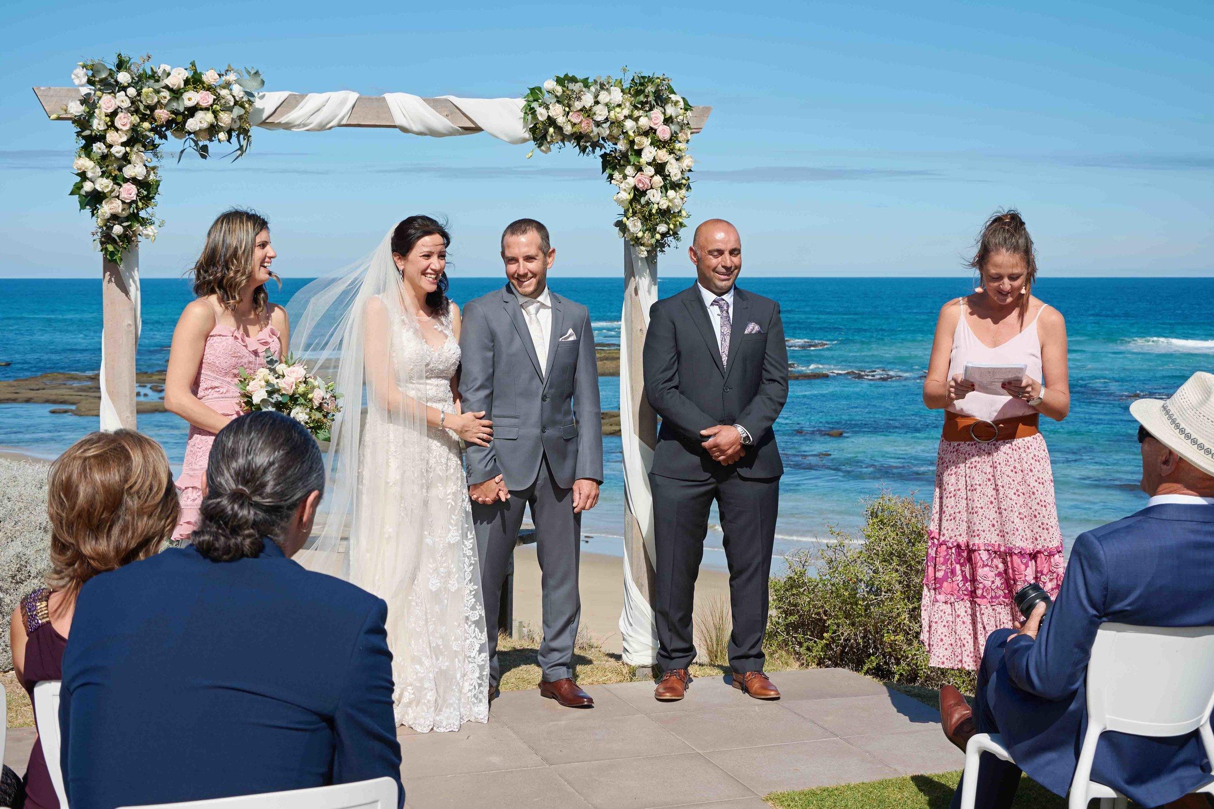 sorrento-wedding-photography-all-smiles-marissa-jade-photography-45.jpg