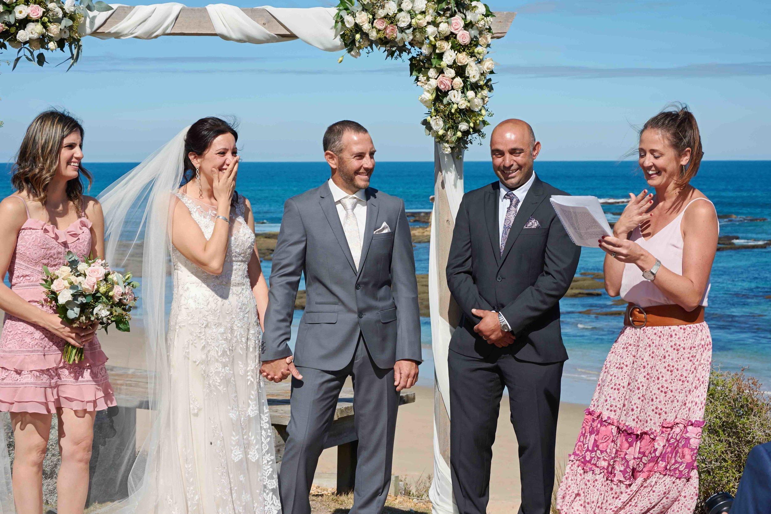 sorrento-wedding-photography-all-smiles-marissa-jade-photography-46.jpg
