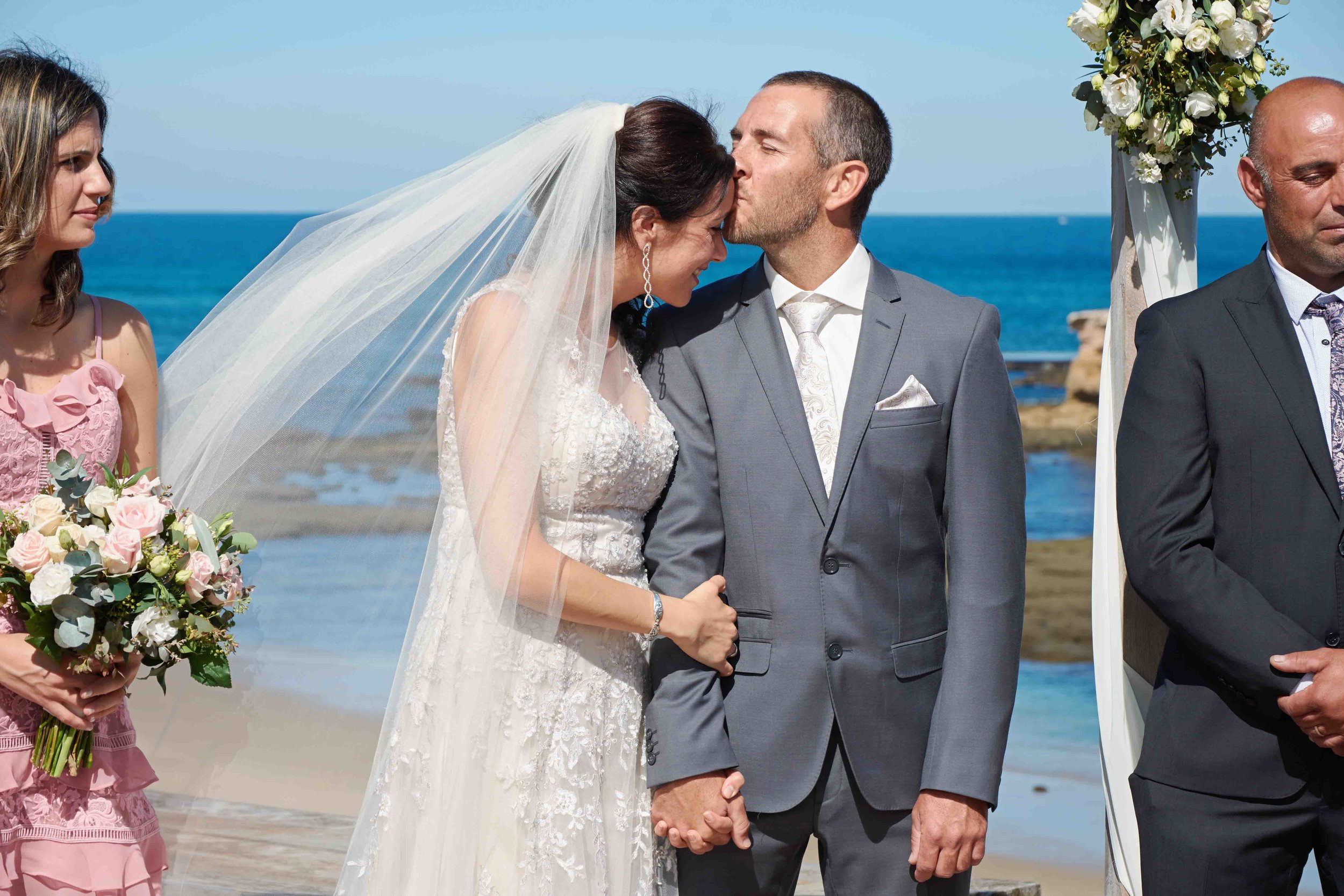 sorrento-wedding-photography-all-smiles-marissa-jade-photography-47.jpg