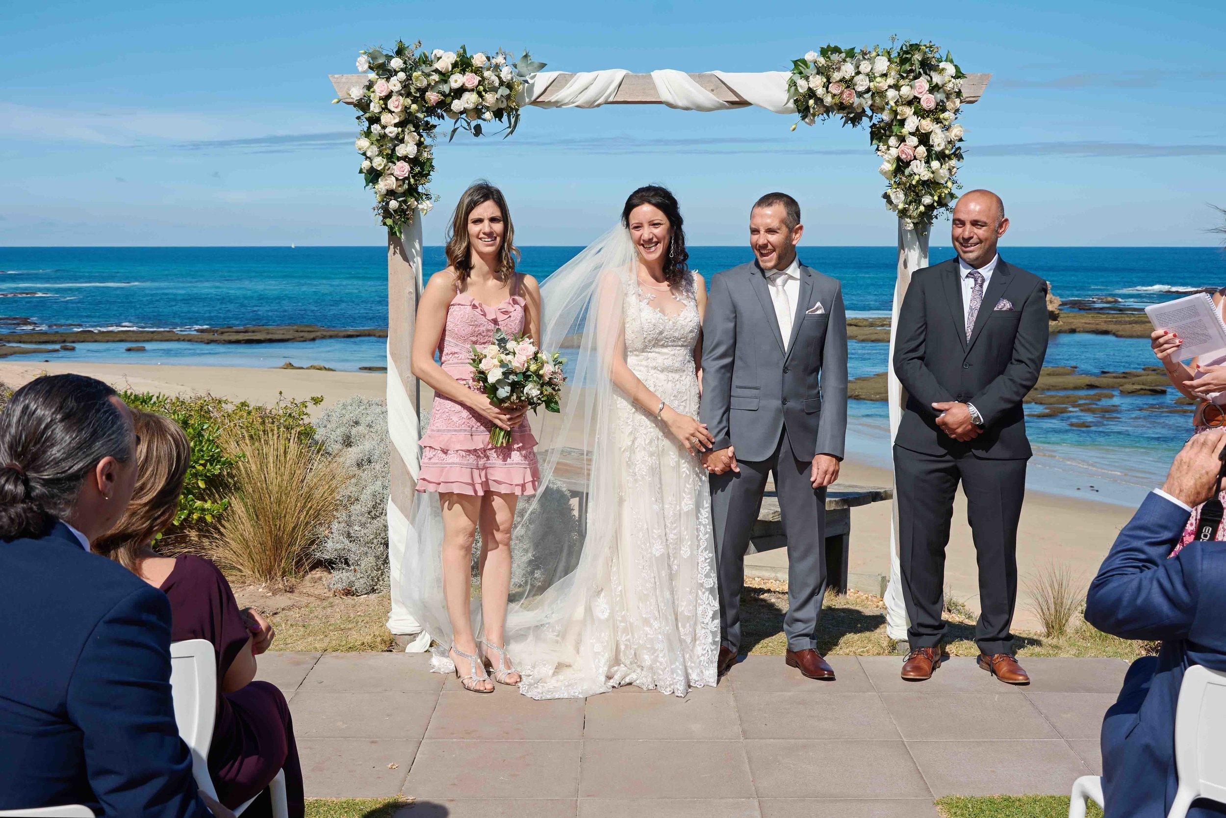 sorrento-wedding-photography-all-smiles-marissa-jade-photography-48.jpg
