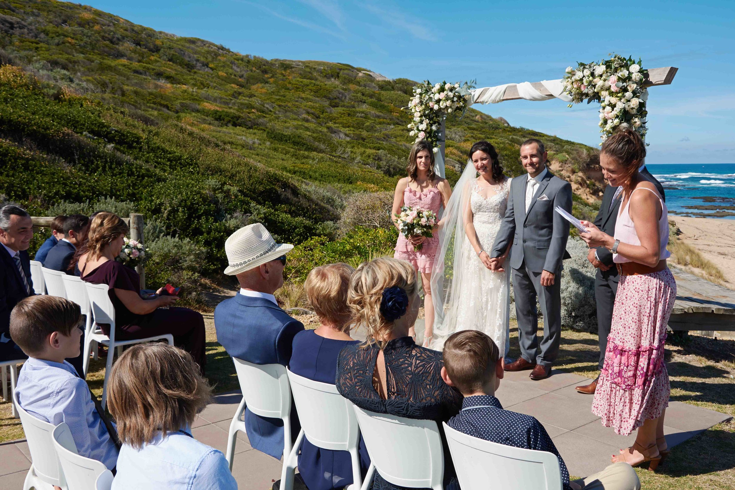 sorrento-wedding-photography-all-smiles-marissa-jade-photography-49.jpg