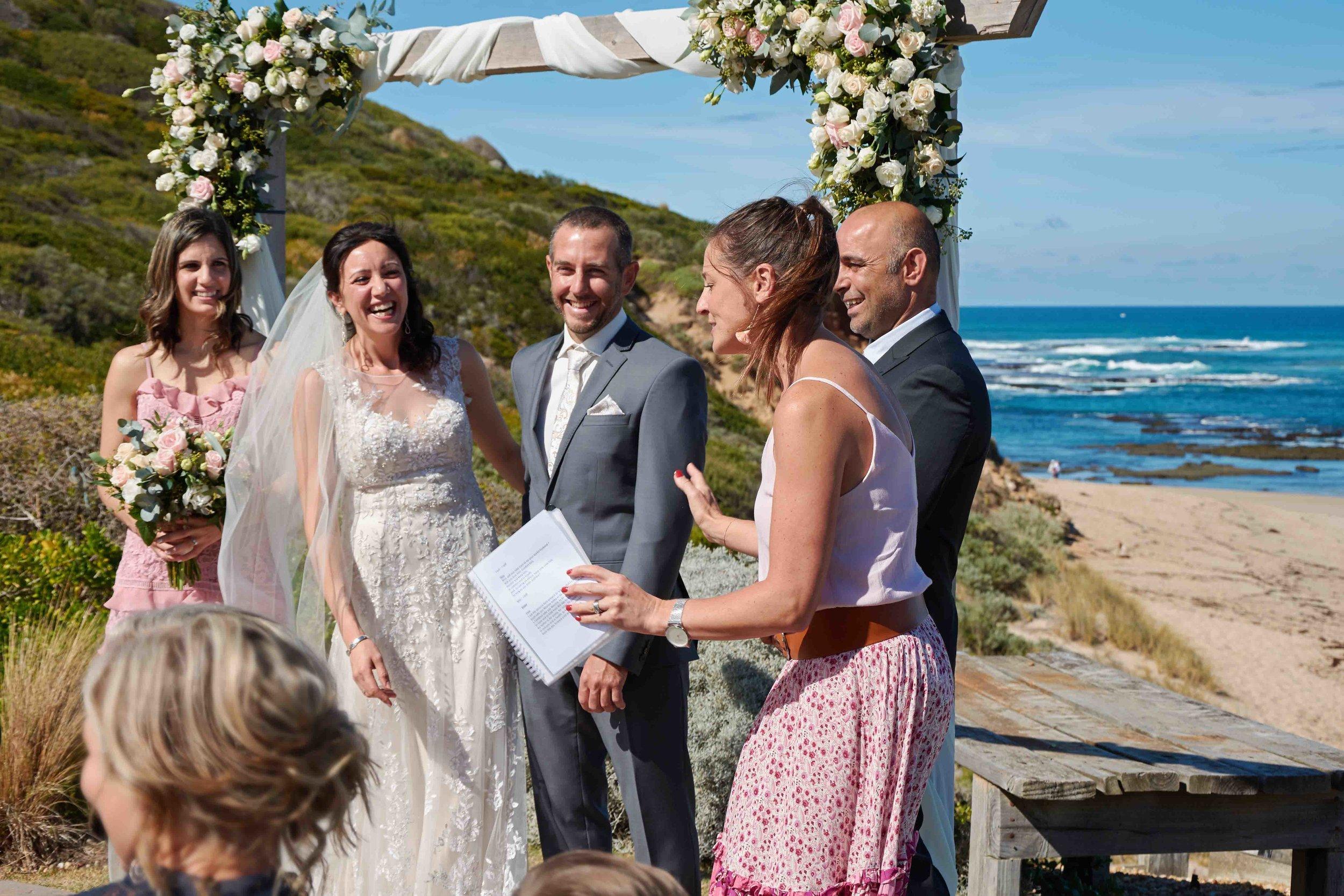 sorrento-wedding-photography-all-smiles-marissa-jade-photography-50.jpg