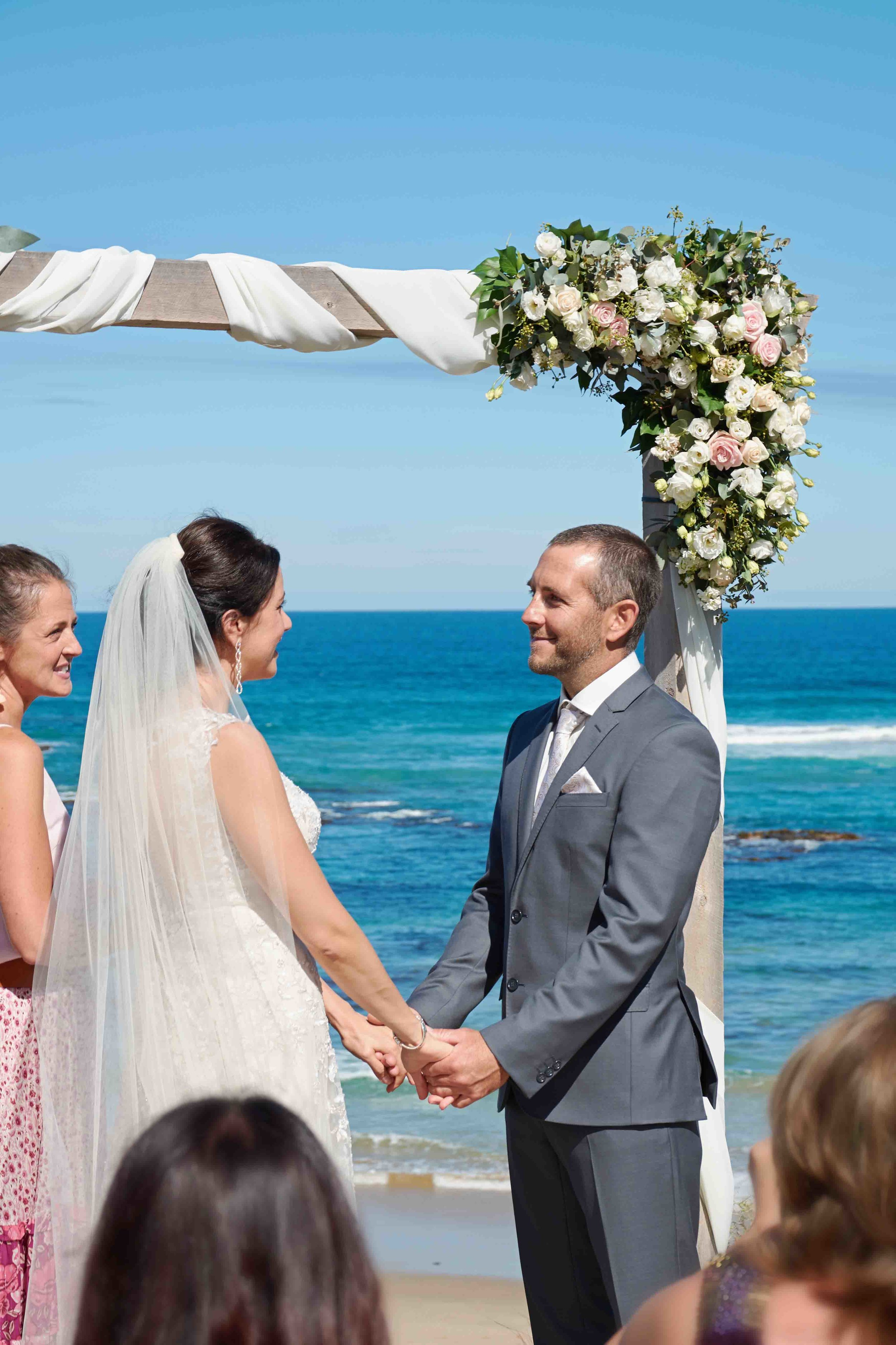 sorrento-wedding-photography-all-smiles-marissa-jade-photography-51.jpg