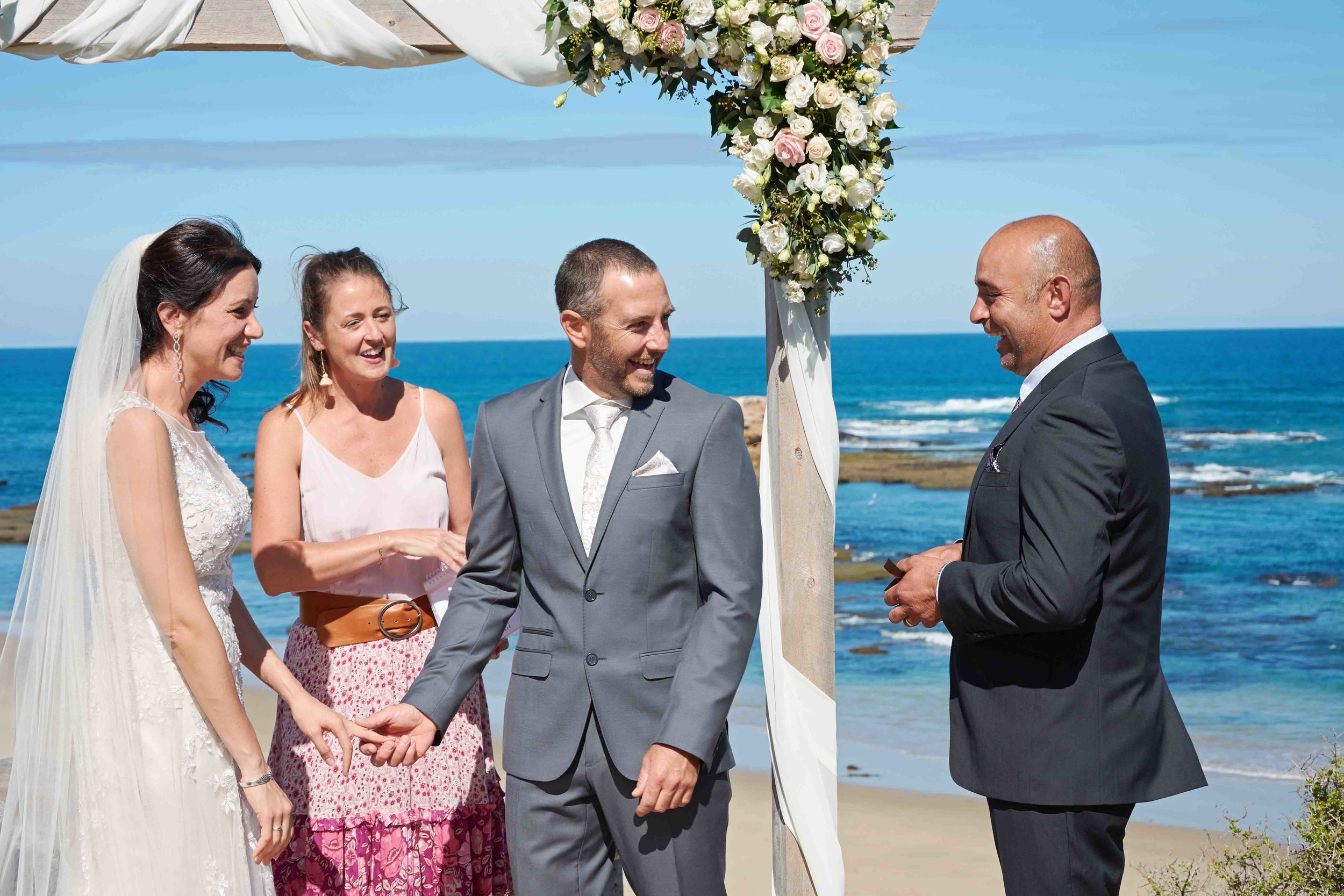sorrento-wedding-photography-all-smiles-marissa-jade-photography-52.jpg
