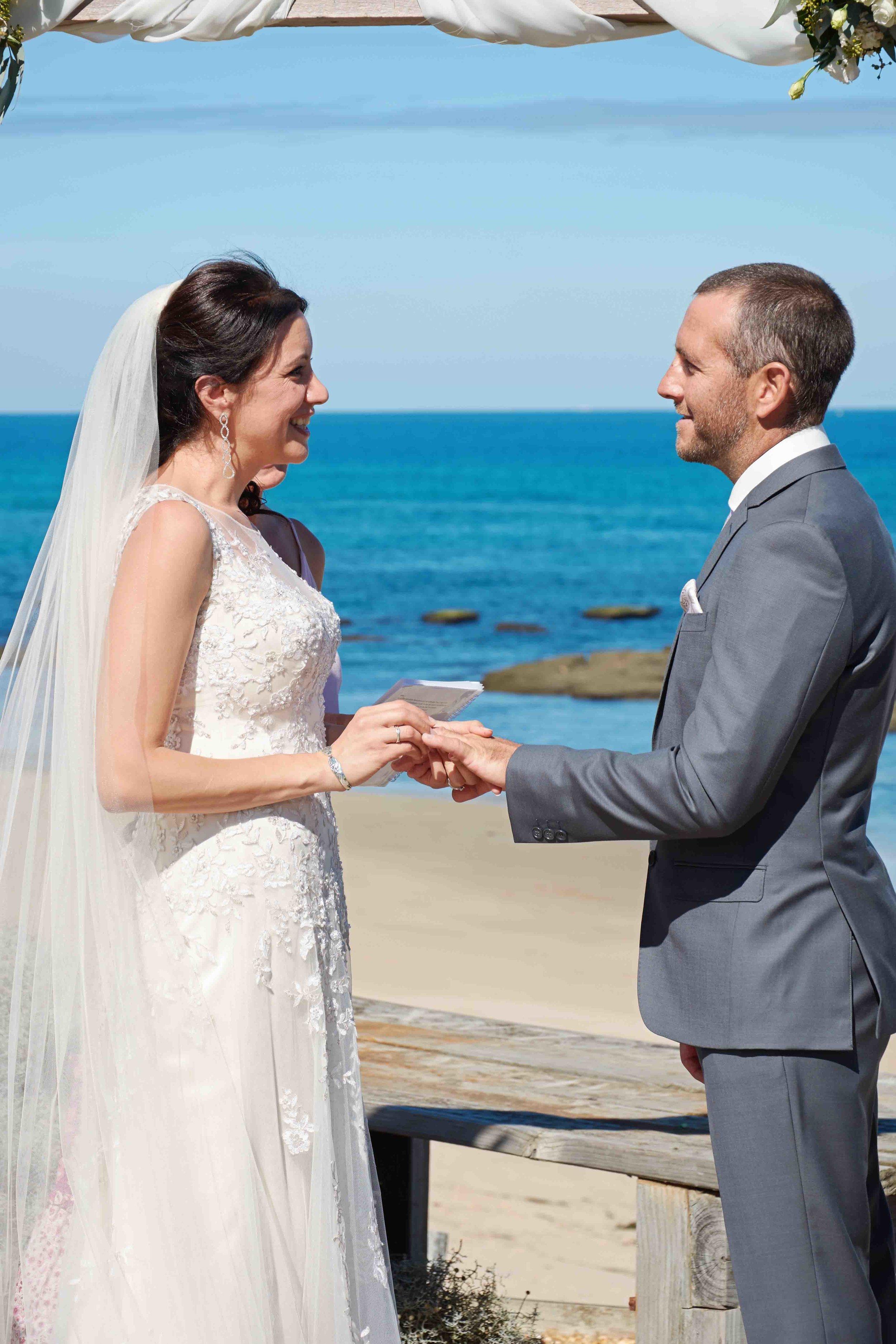 sorrento-wedding-photography-all-smiles-marissa-jade-photography-53.jpg