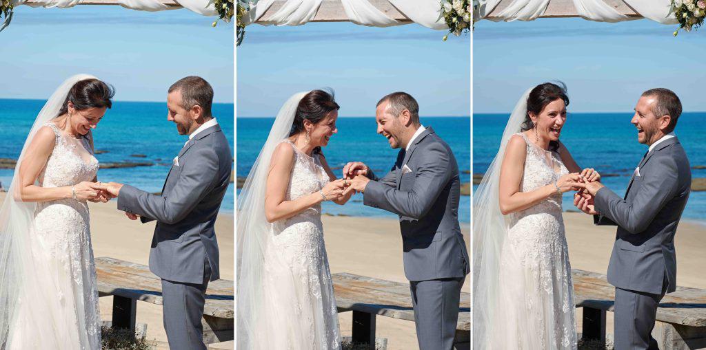 sorrento-wedding-photography-all-smiles-marissa-jade-photography-54.jpg