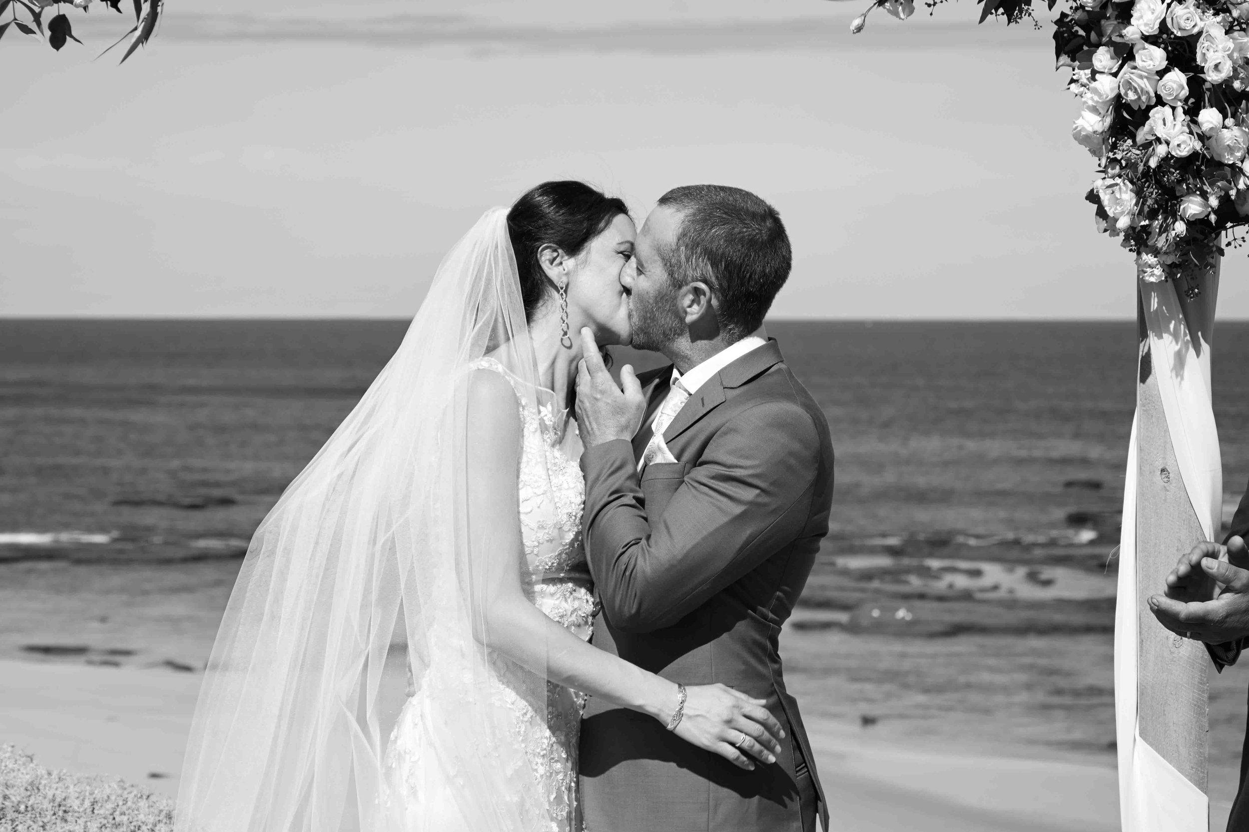 sorrento-wedding-photography-all-smiles-marissa-jade-photography-56.jpg