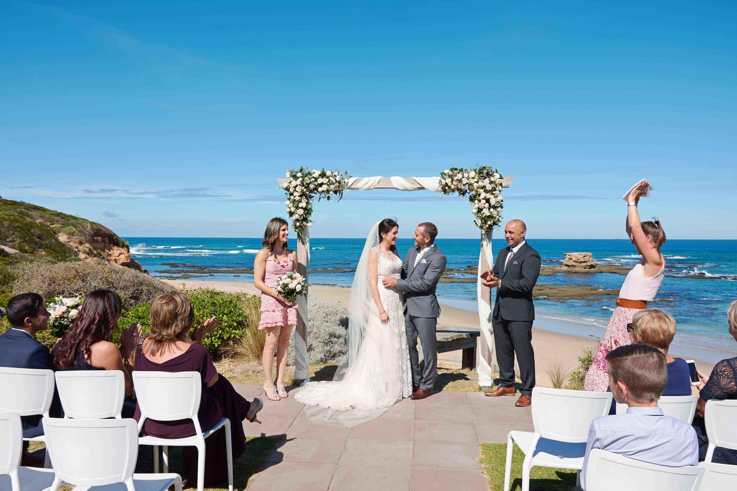 sorrento-wedding-photography-all-smiles-marissa-jade-photography-55.jpg