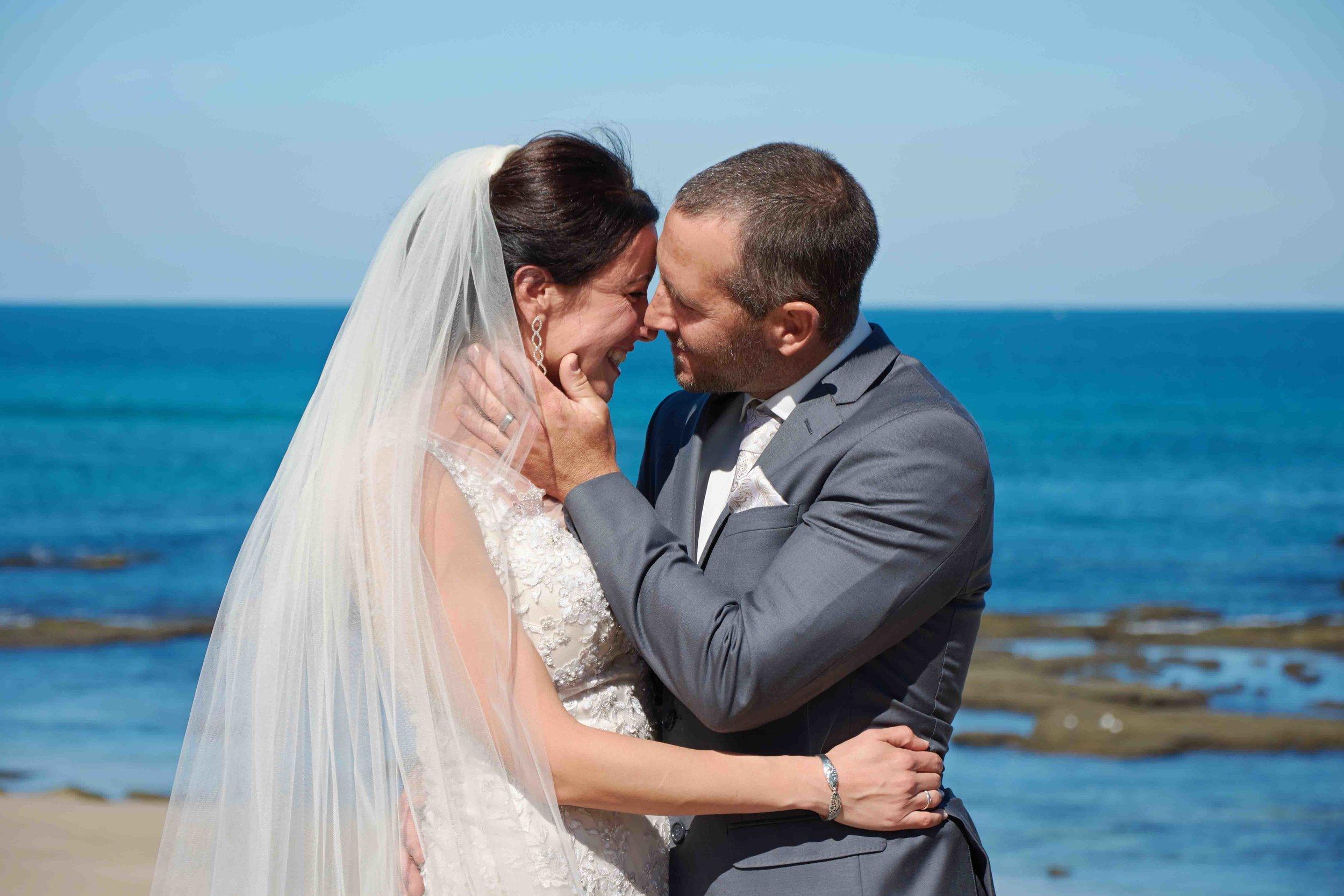 sorrento-wedding-photography-all-smiles-marissa-jade-photography-57.jpg