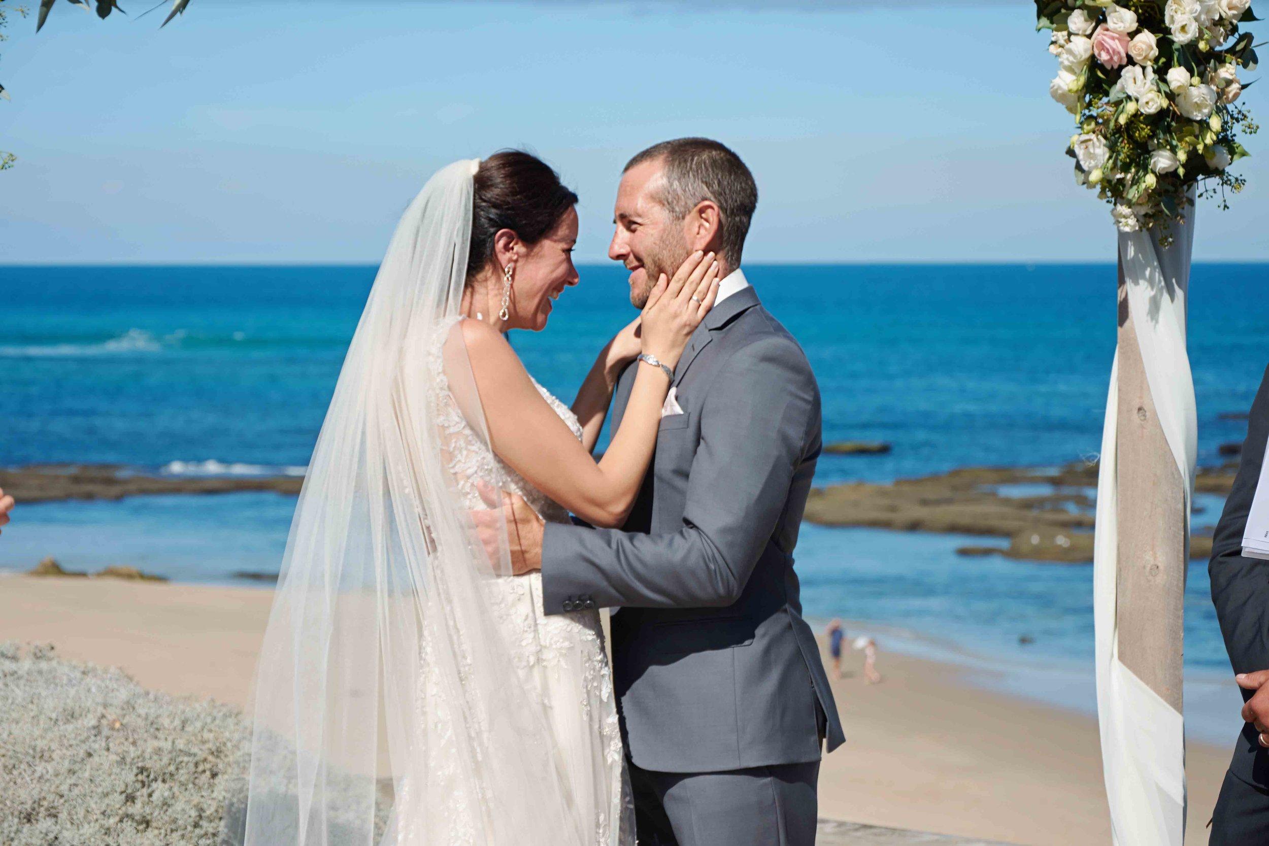 sorrento-wedding-photography-all-smiles-marissa-jade-photography-58.jpg