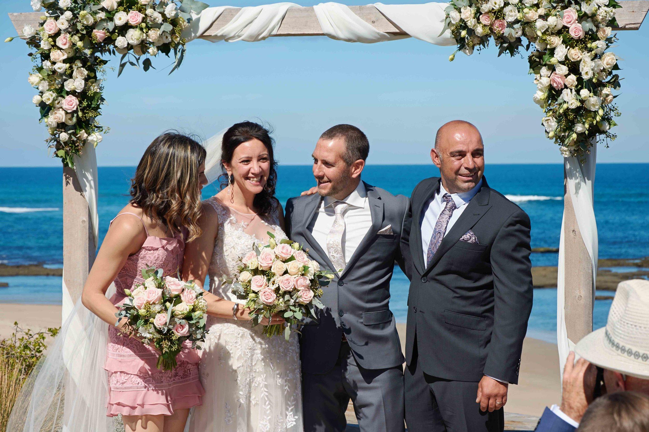 sorrento-wedding-photography-all-smiles-marissa-jade-photography-59.jpg