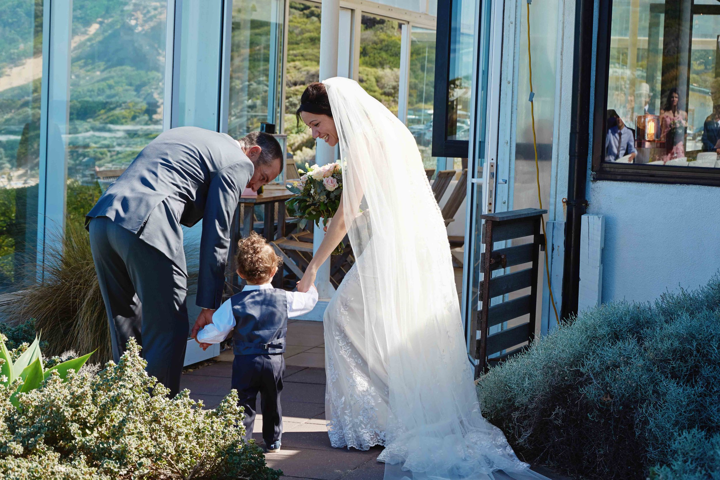 sorrento-wedding-photography-all-smiles-marissa-jade-photography-60.jpg