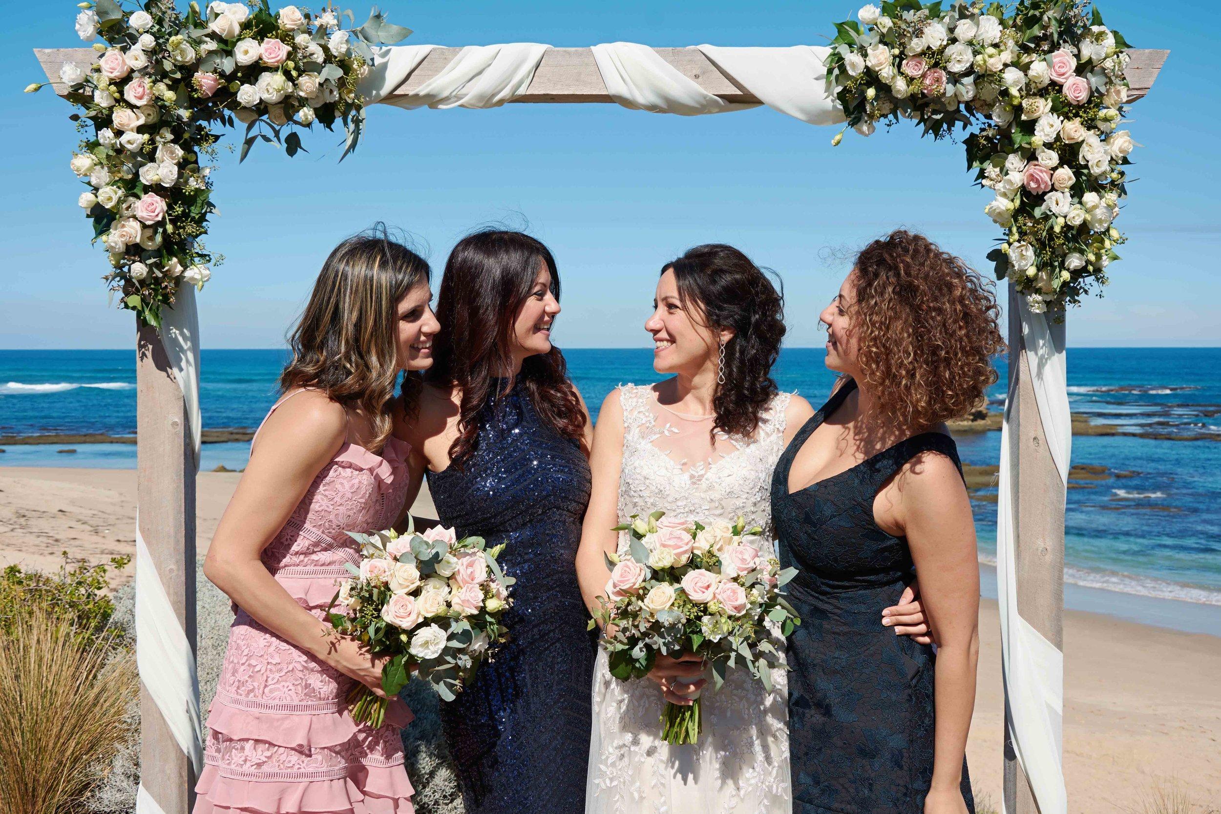 sorrento-wedding-photography-all-smiles-marissa-jade-photography-61.jpg