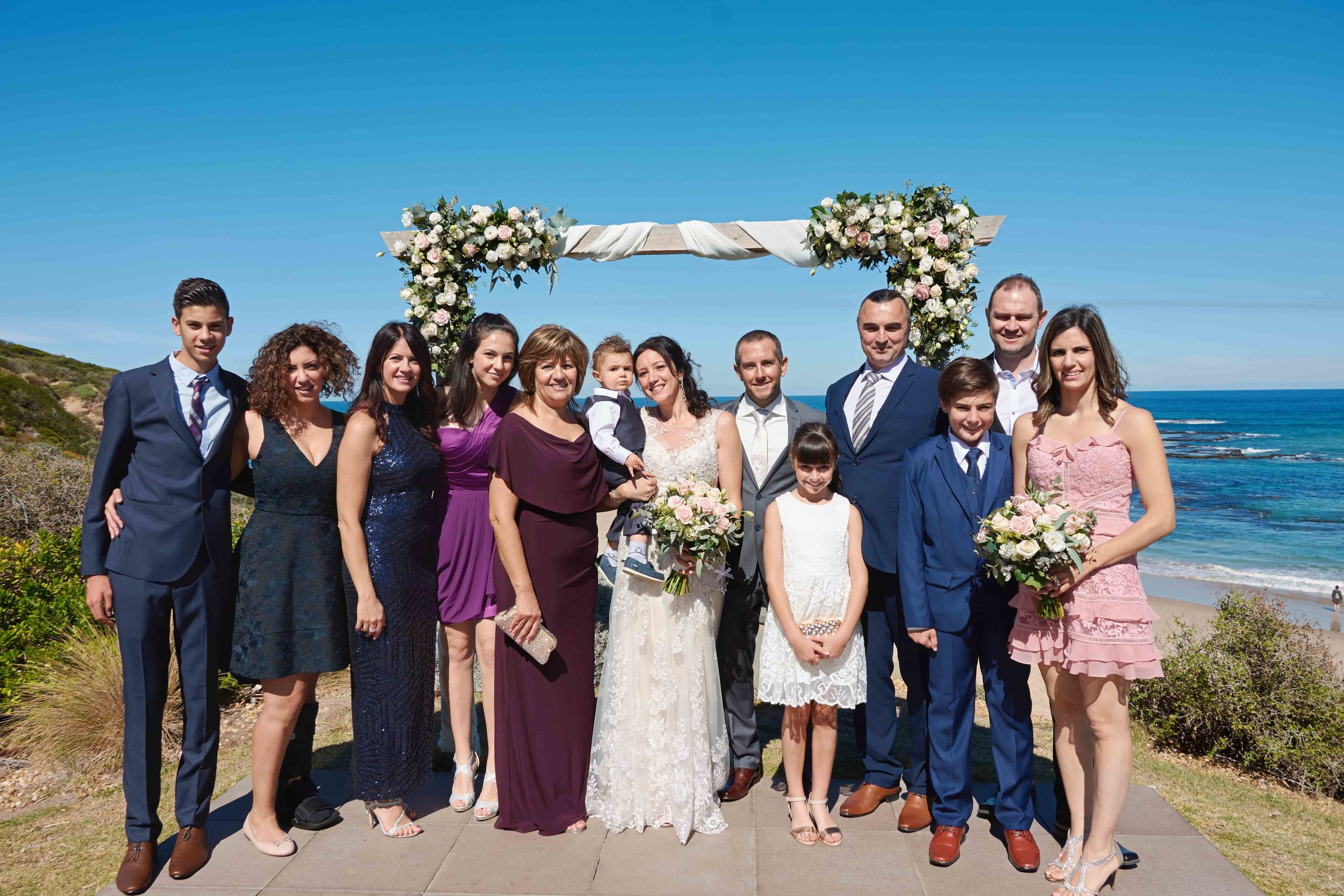 sorrento-wedding-photography-all-smiles-marissa-jade-photography-62.jpg