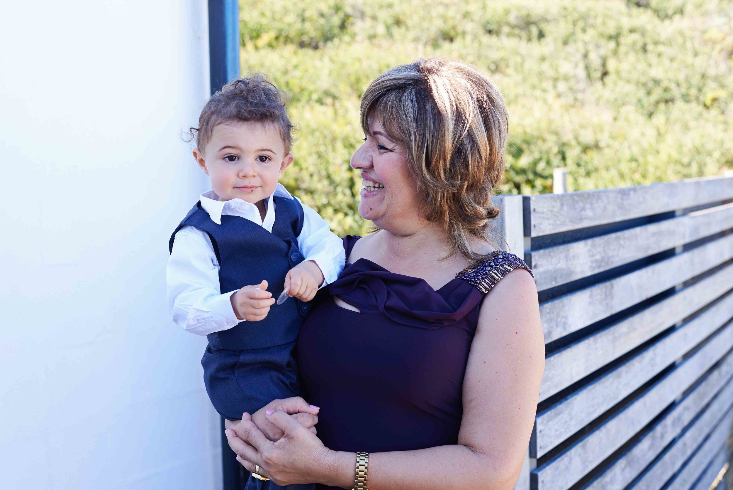 sorrento-wedding-photography-all-smiles-marissa-jade-photography-64.jpg