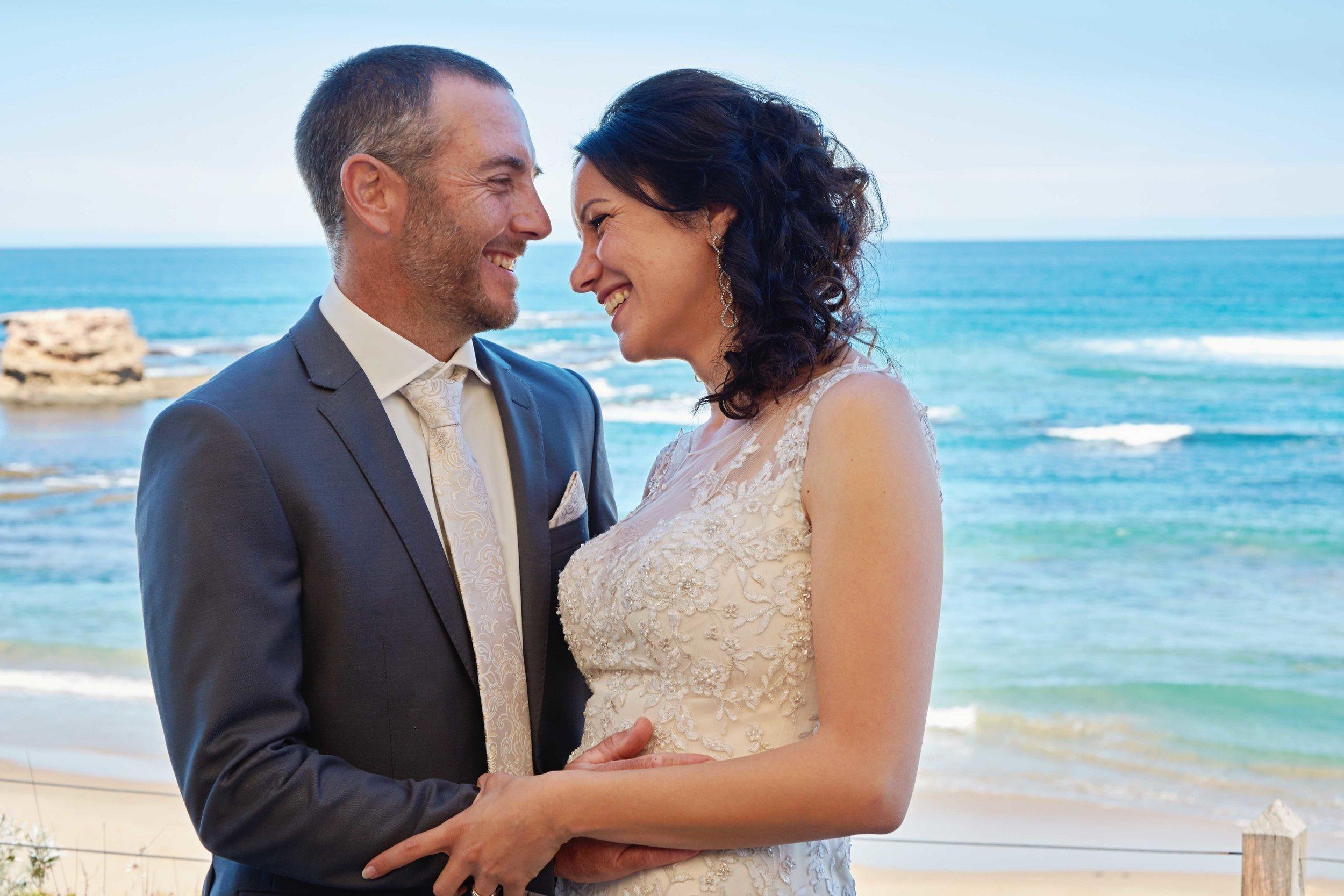 sorrento-wedding-photography-all-smiles-marissa-jade-photography-70.jpg