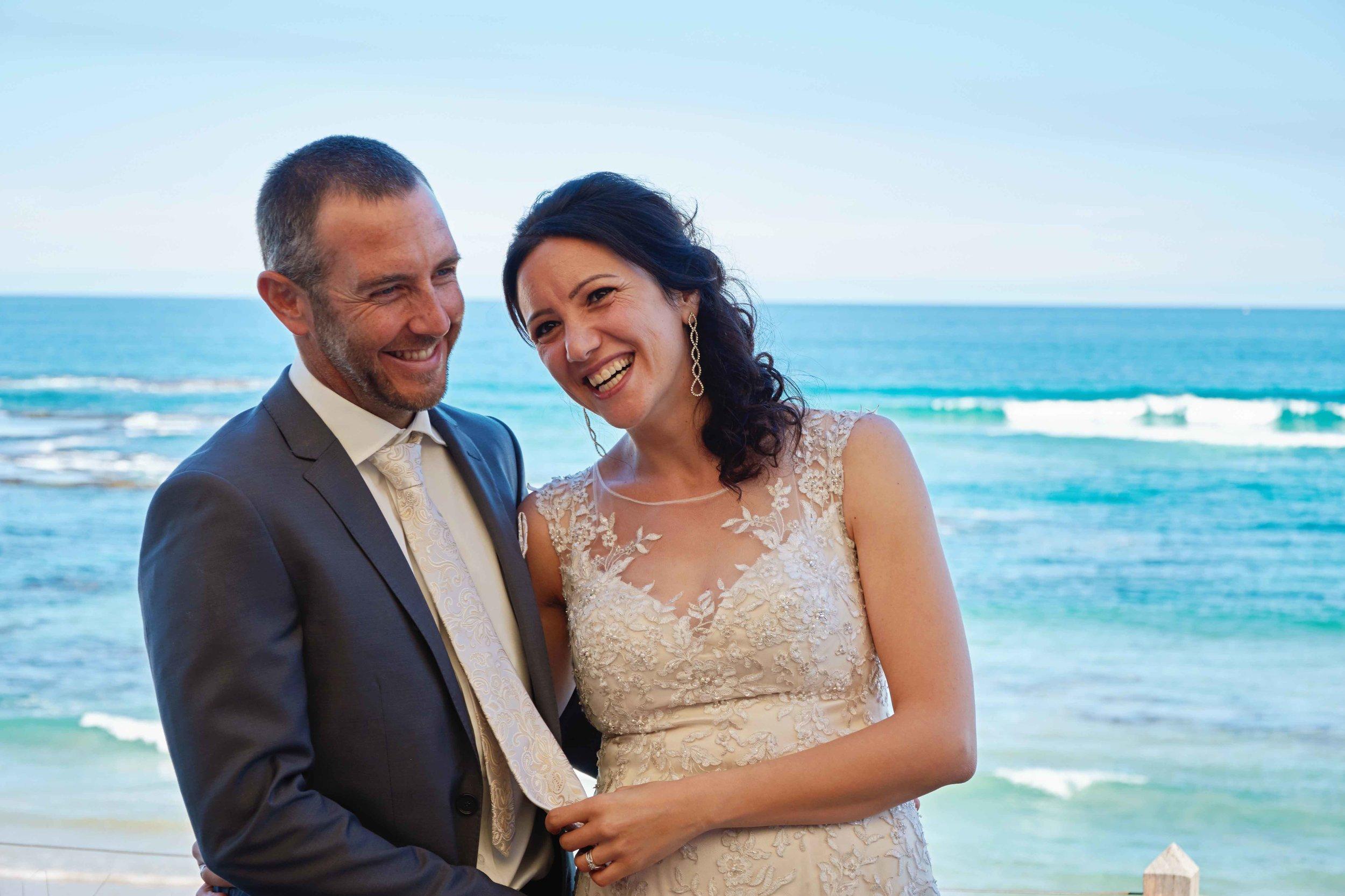 sorrento-wedding-photography-all-smiles-marissa-jade-photography-69.jpg