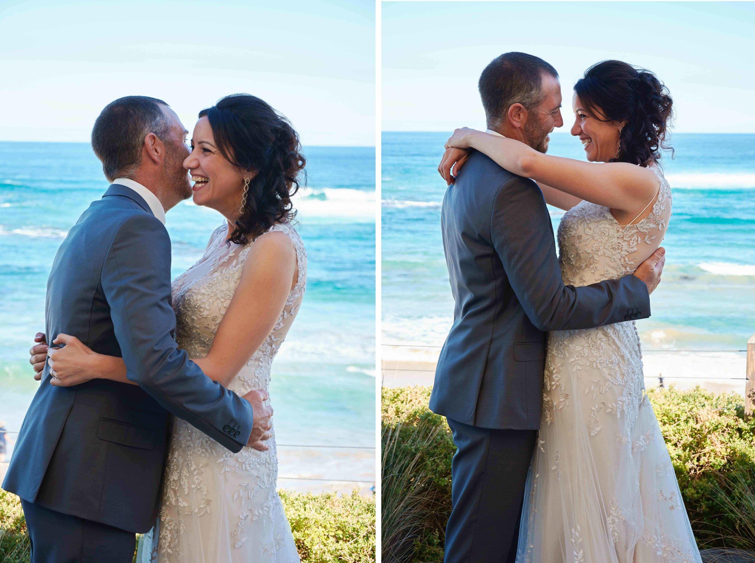 sorrento-wedding-photography-all-smiles-marissa-jade-photography-74.jpg