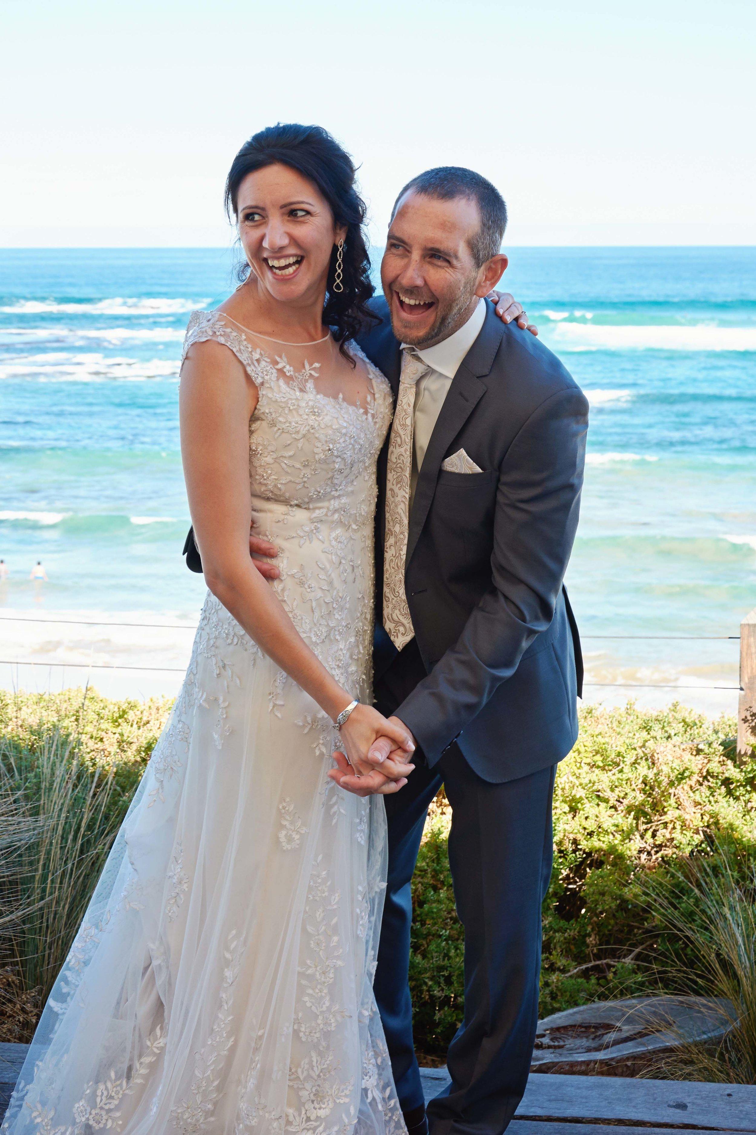 sorrento-wedding-photography-all-smiles-marissa-jade-photography-75.jpg