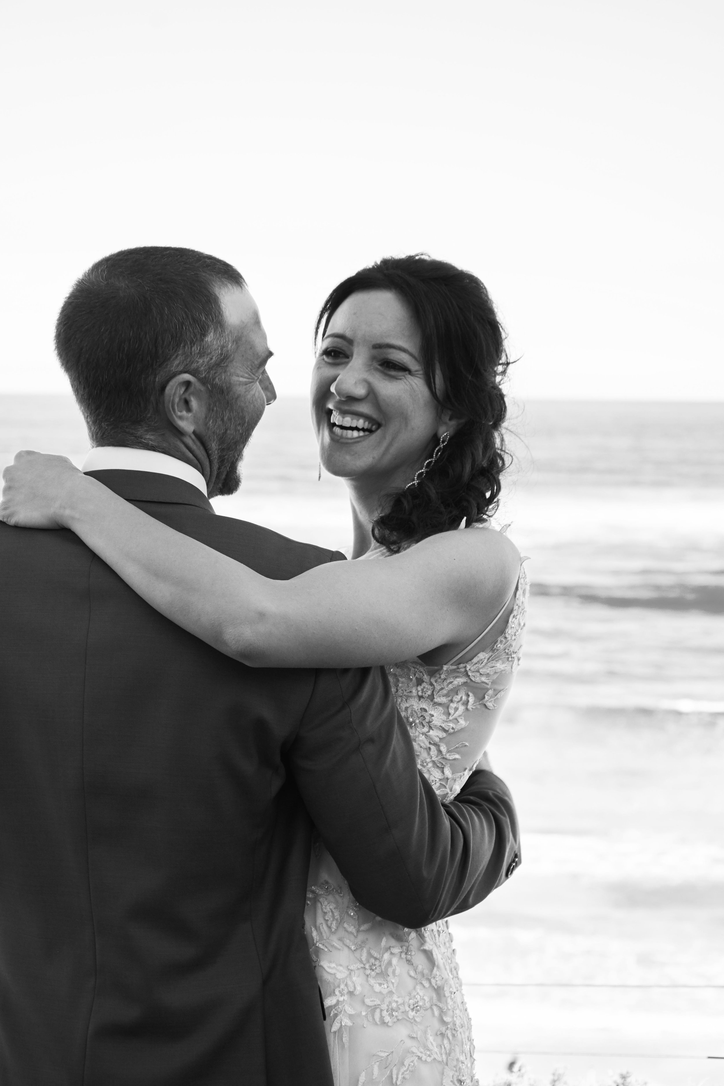 sorrento-wedding-photography-all-smiles-marissa-jade-photography-76.jpg