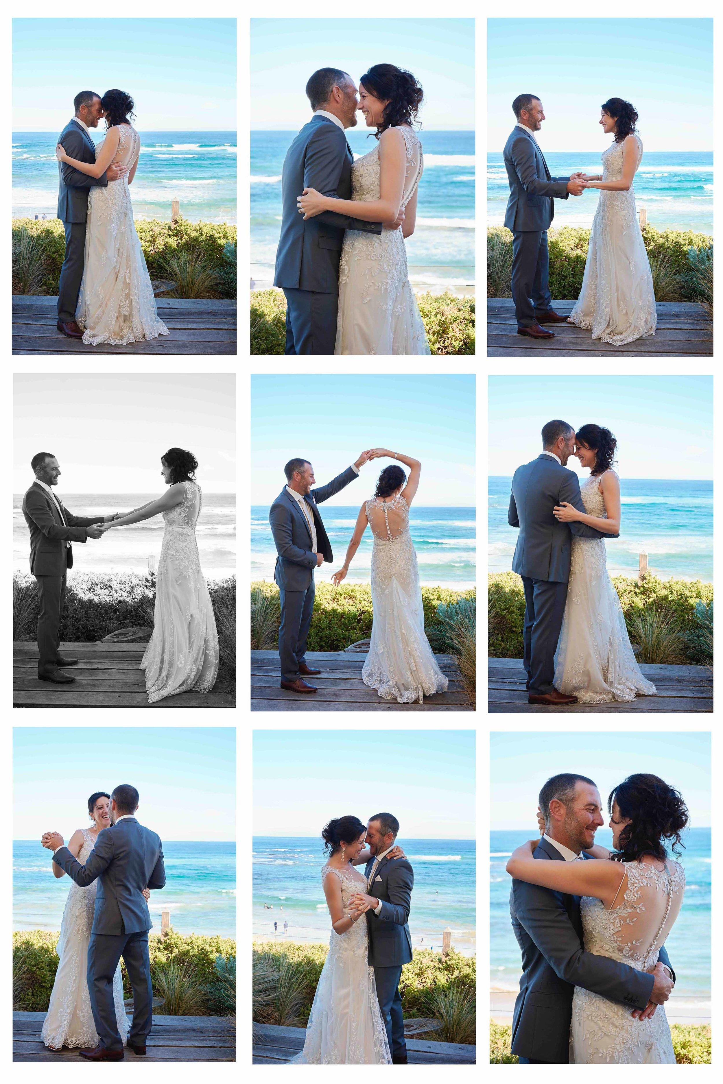 sorrento-wedding-photography-all-smiles-marissa-jade-photography-77.jpg