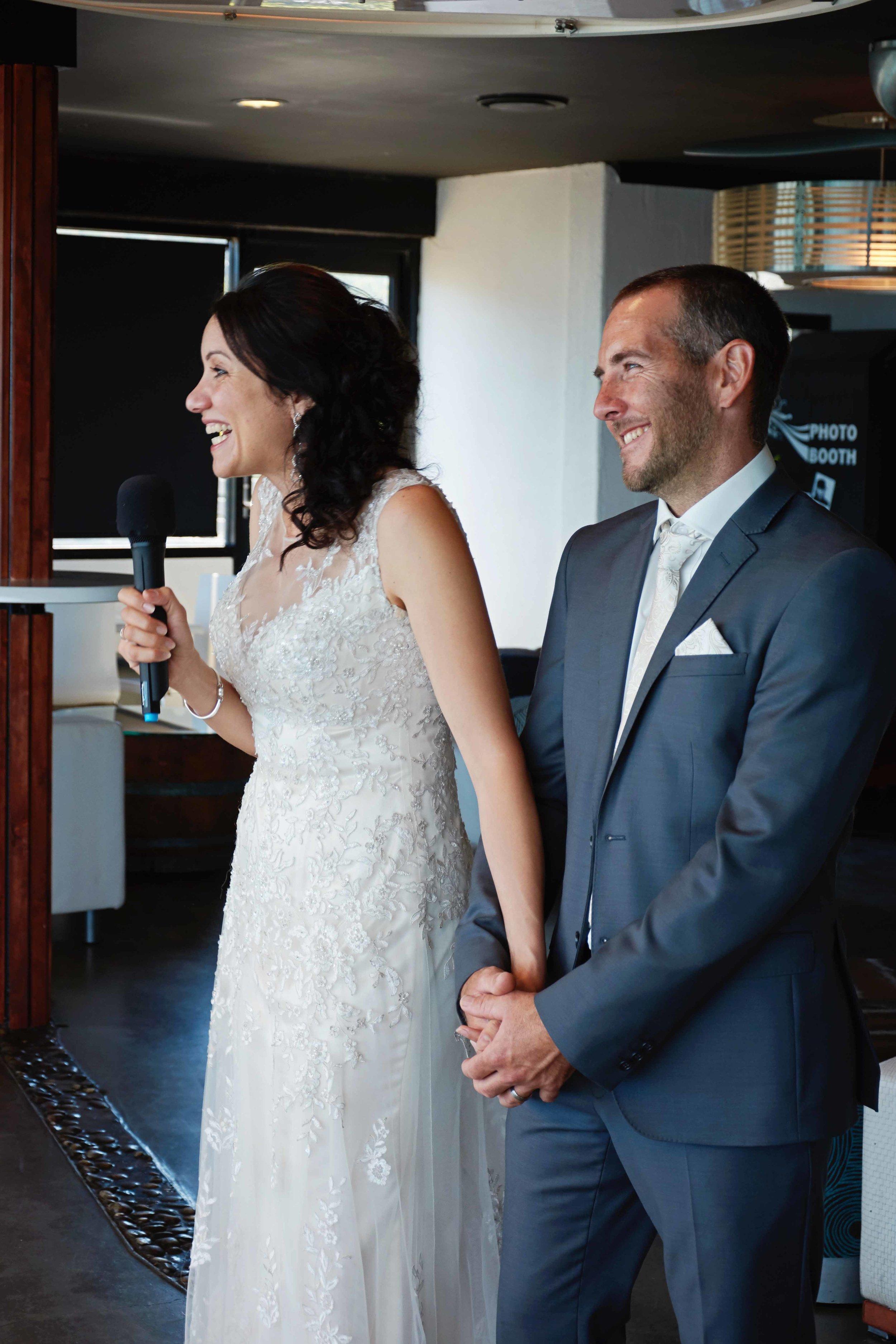 sorrento-wedding-photography-all-smiles-marissa-jade-photography-96.jpg