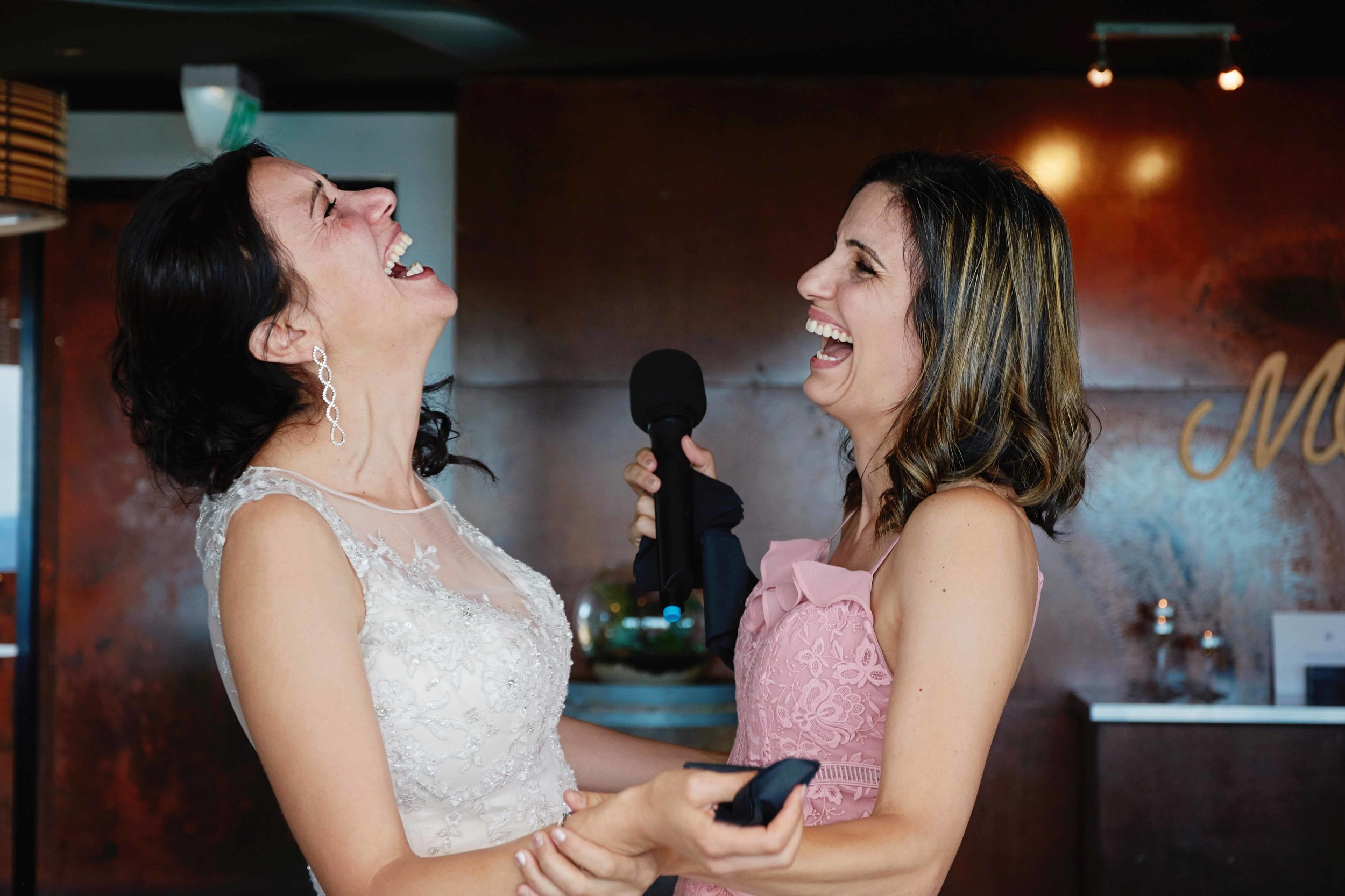 sorrento-wedding-photography-all-smiles-marissa-jade-photography-100.jpg