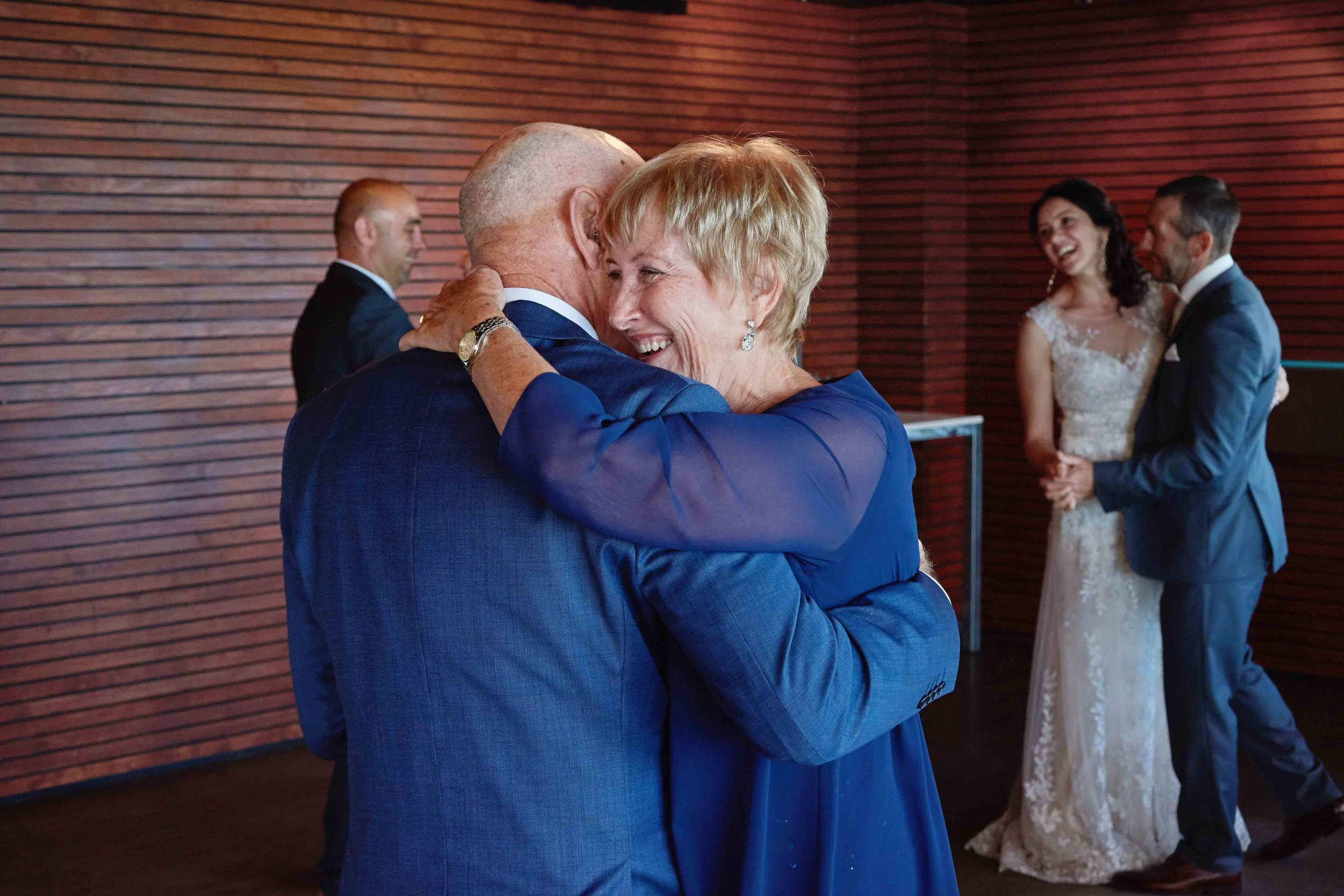 sorrento-wedding-photography-all-smiles-marissa-jade-photography-78.jpg