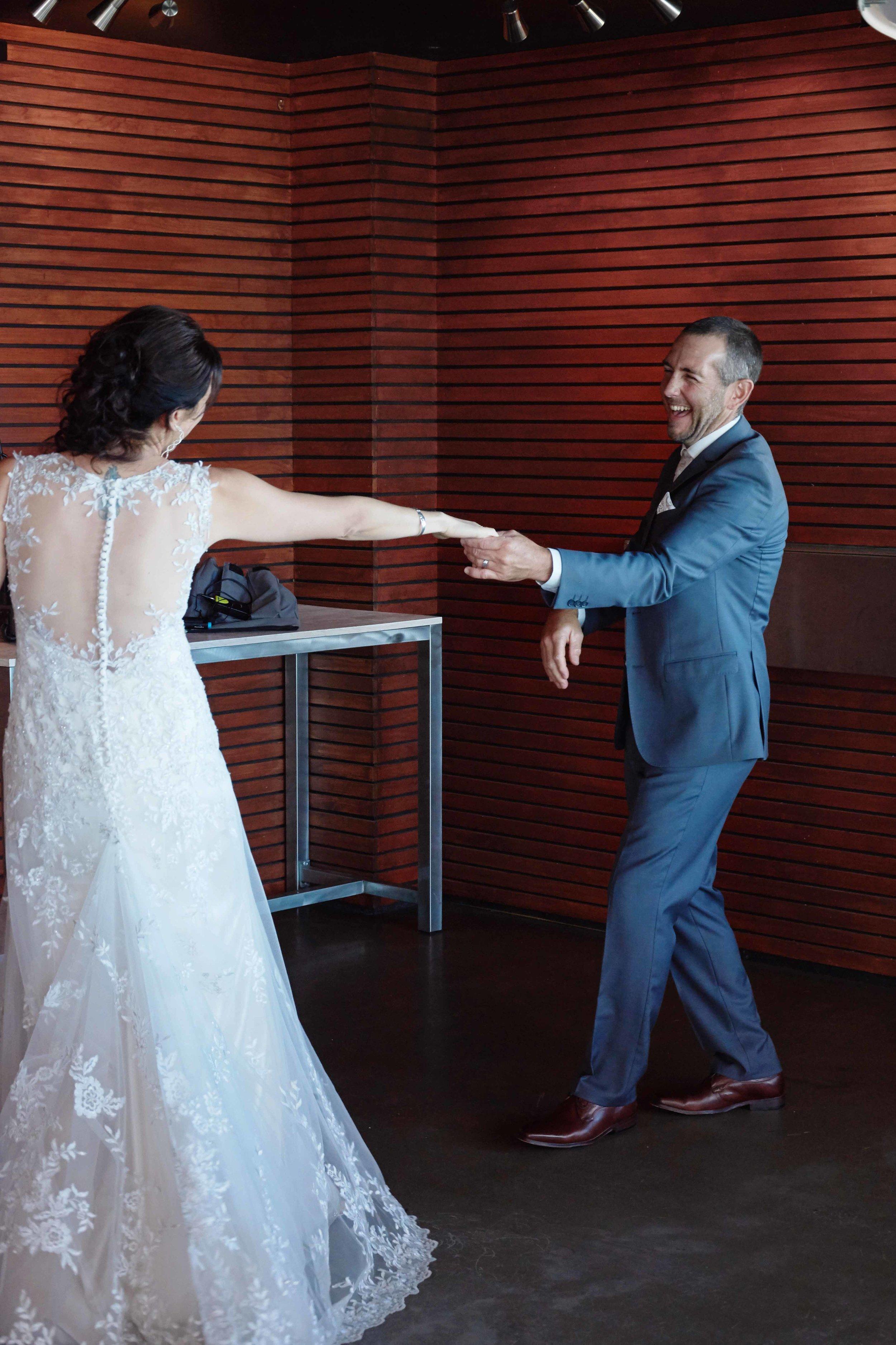 sorrento-wedding-photography-all-smiles-marissa-jade-photography-80.jpg