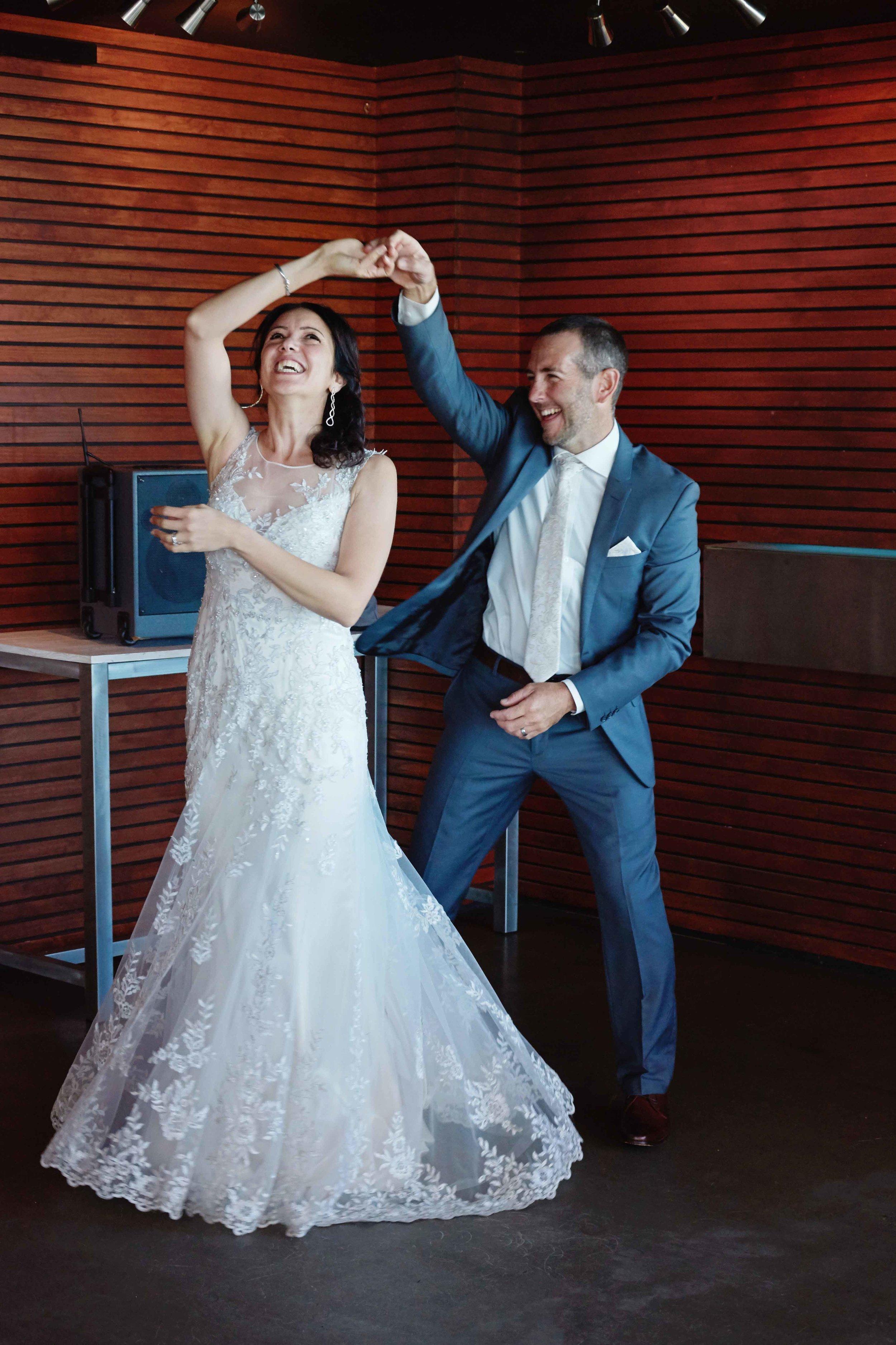 sorrento-wedding-photography-all-smiles-marissa-jade-photography-79.jpg
