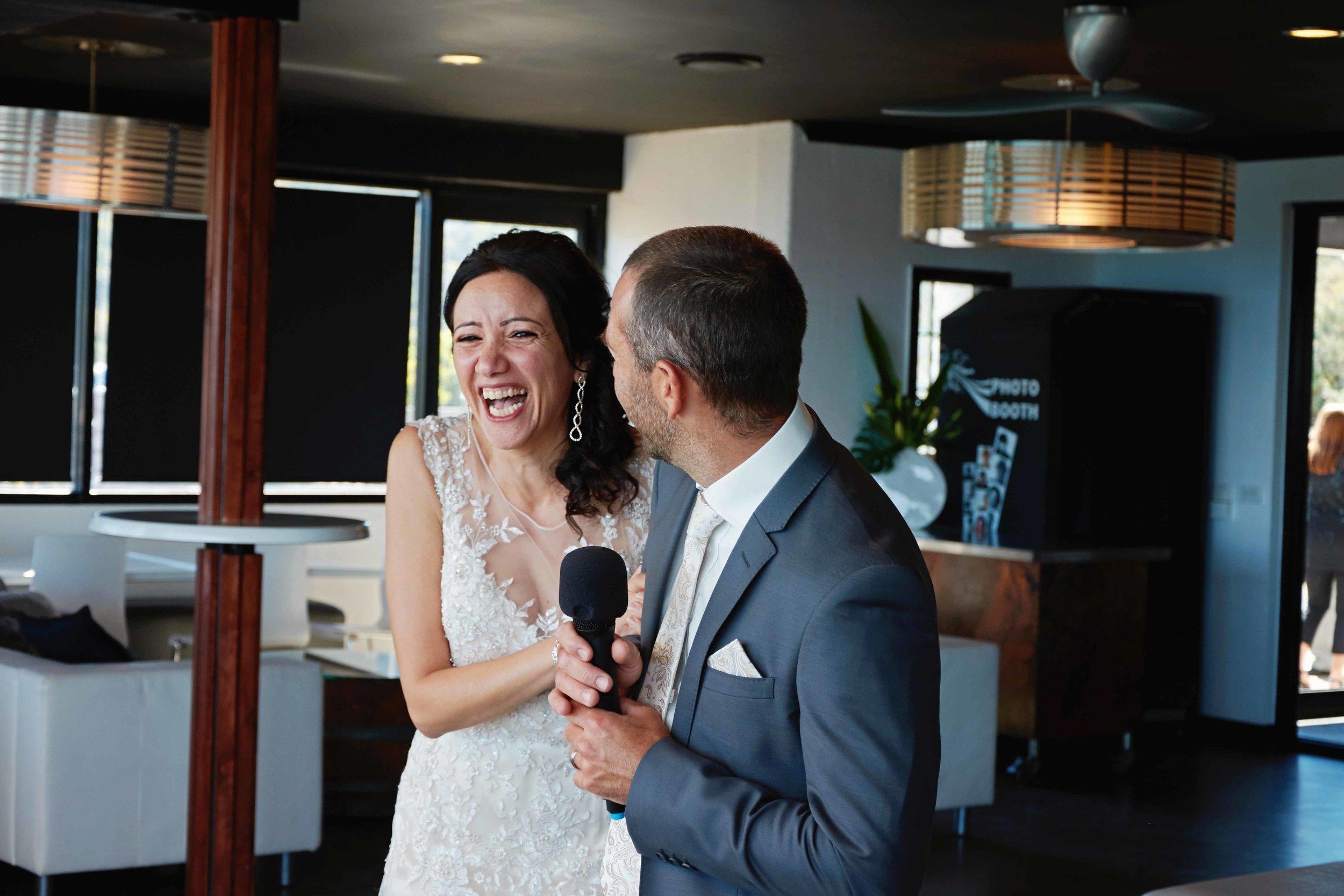 sorrento-wedding-photography-all-smiles-marissa-jade-photography-93.jpg