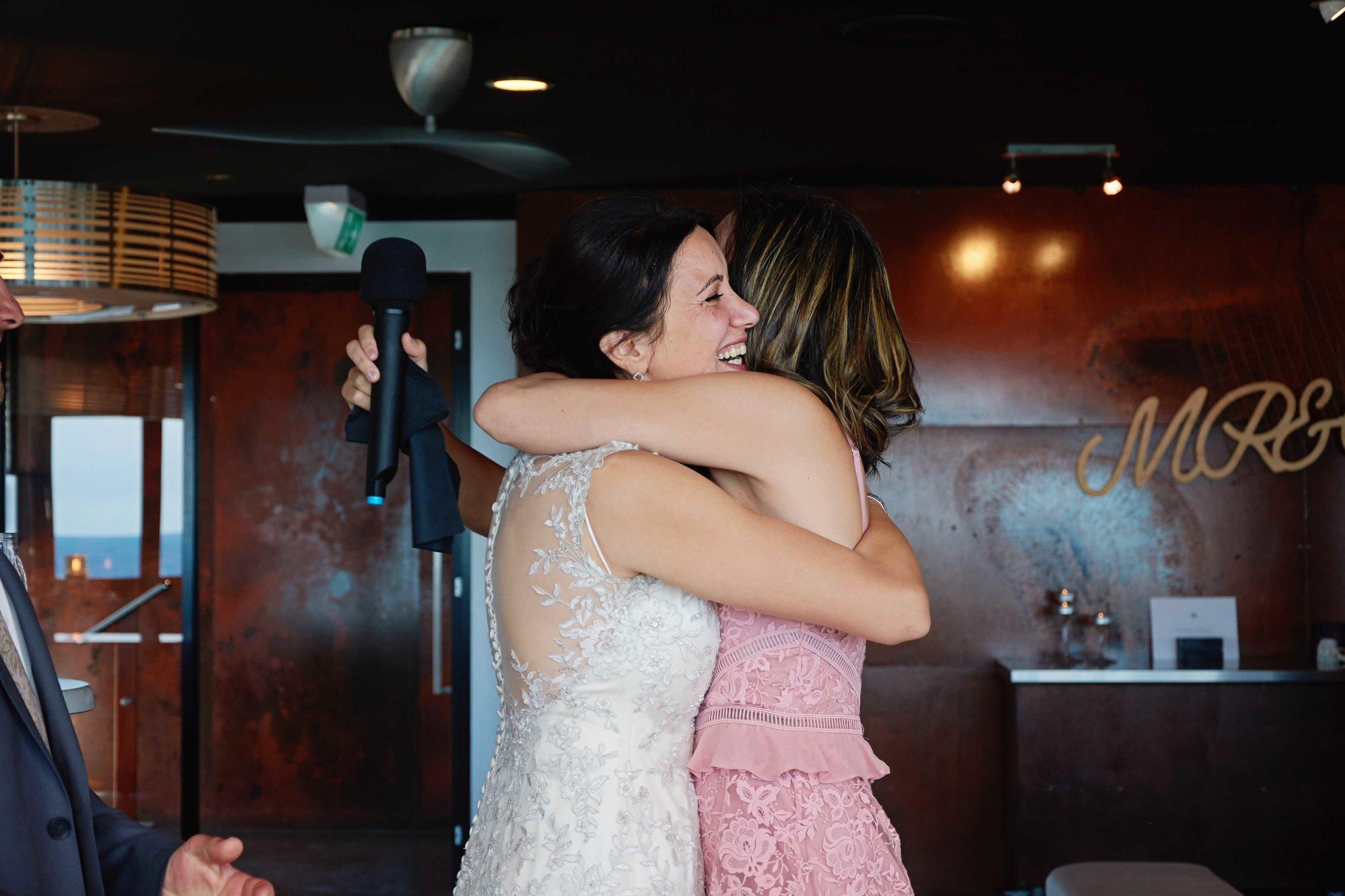 sorrento-wedding-photography-all-smiles-marissa-jade-photography-101.jpg