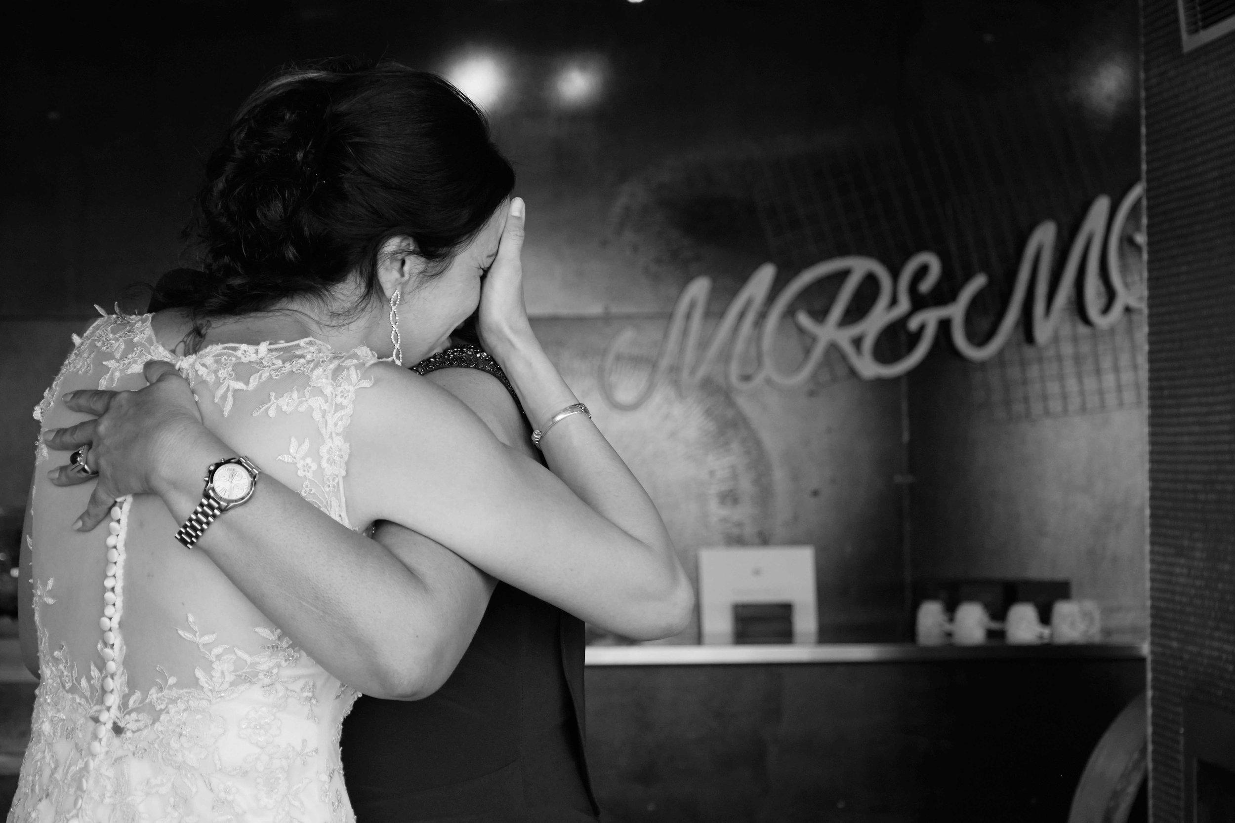 sorrento-wedding-photography-all-smiles-marissa-jade-photography-99.jpg