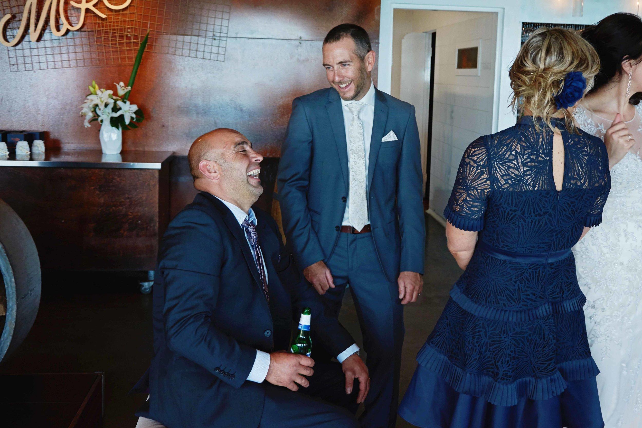 sorrento-wedding-photography-all-smiles-marissa-jade-photography-85.jpg