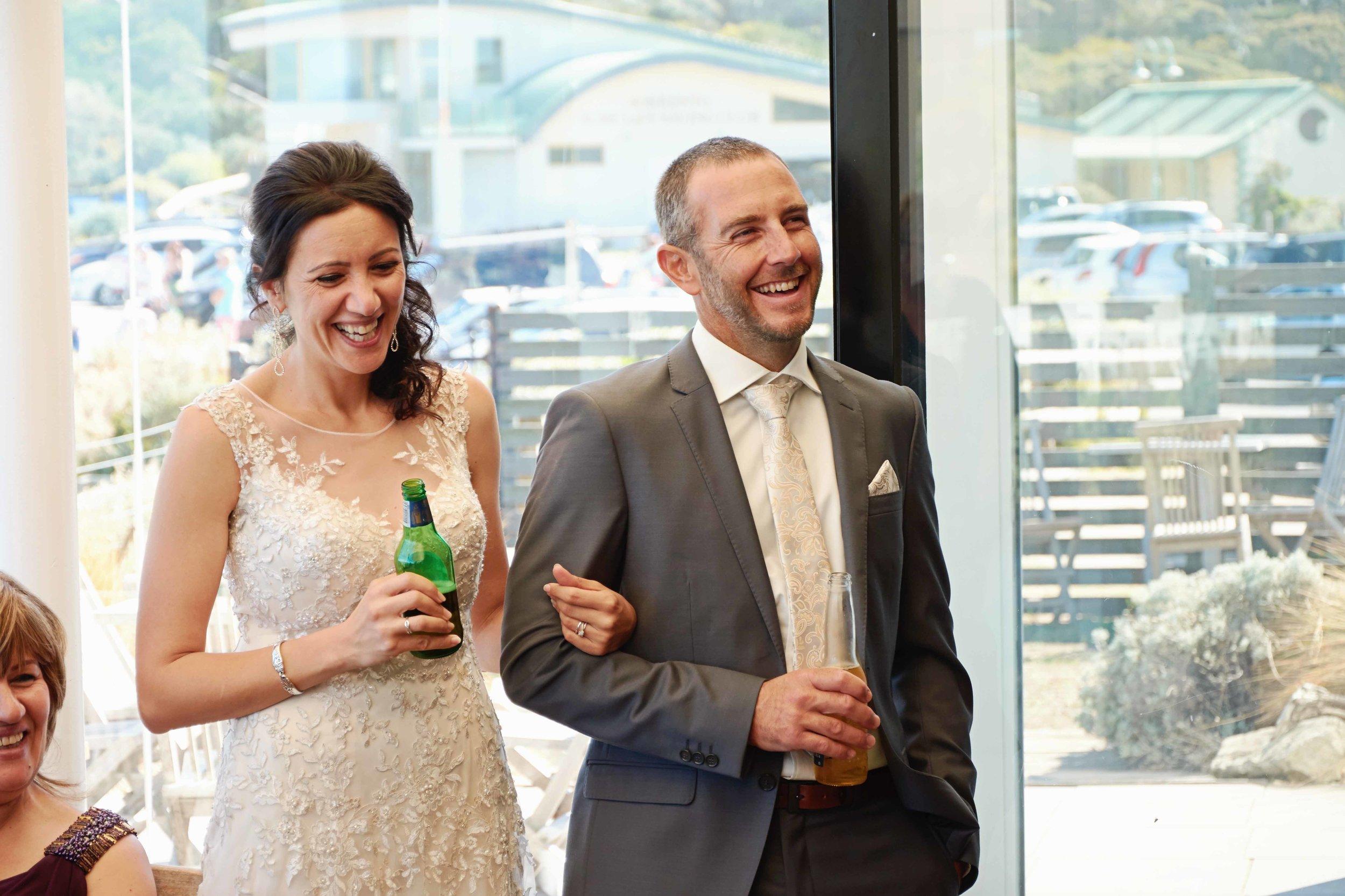 sorrento-wedding-photography-all-smiles-marissa-jade-photography-88.jpg