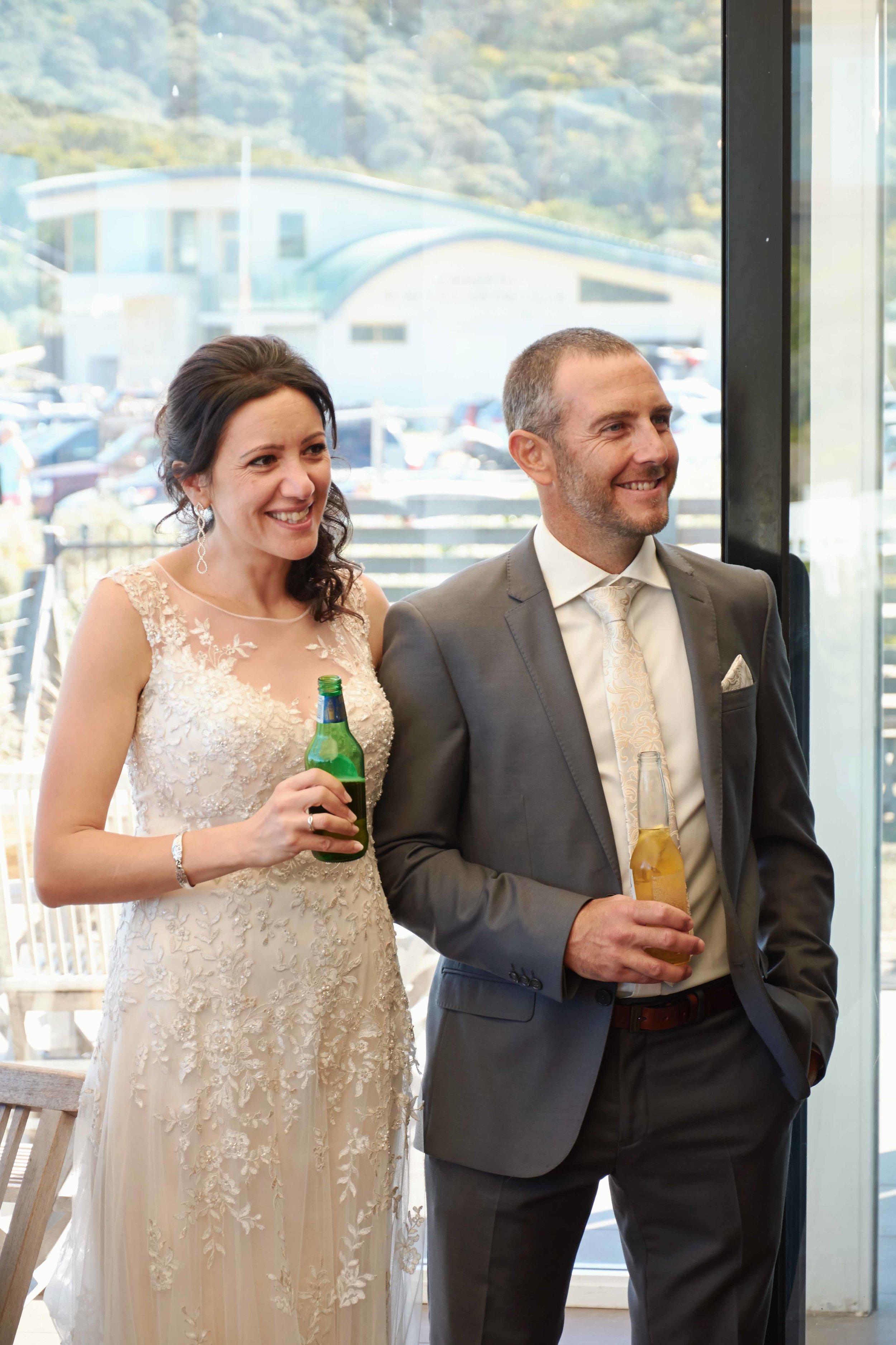 sorrento-wedding-photography-all-smiles-marissa-jade-photography-87.jpg