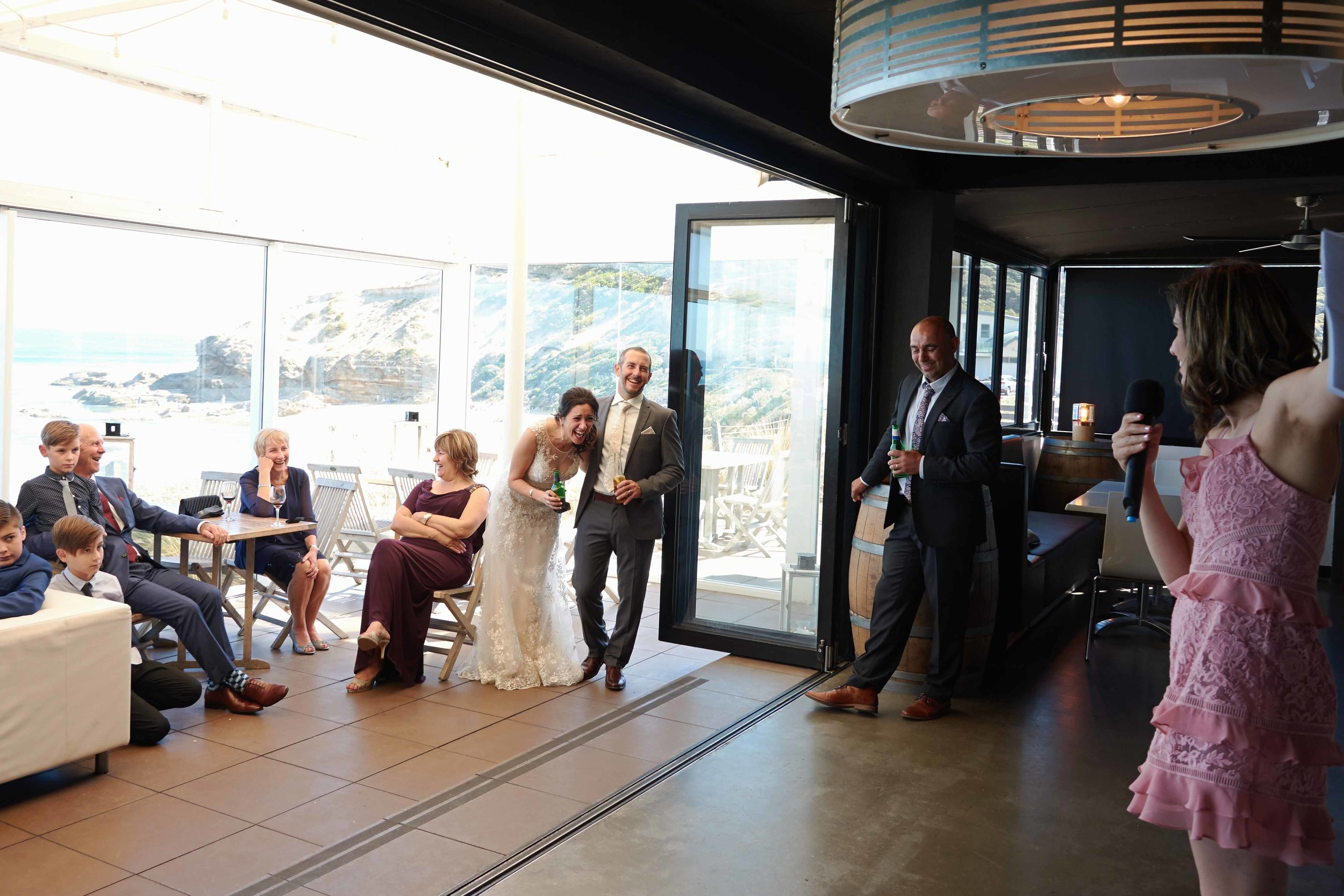 sorrento-wedding-photography-all-smiles-marissa-jade-photography-91.jpg