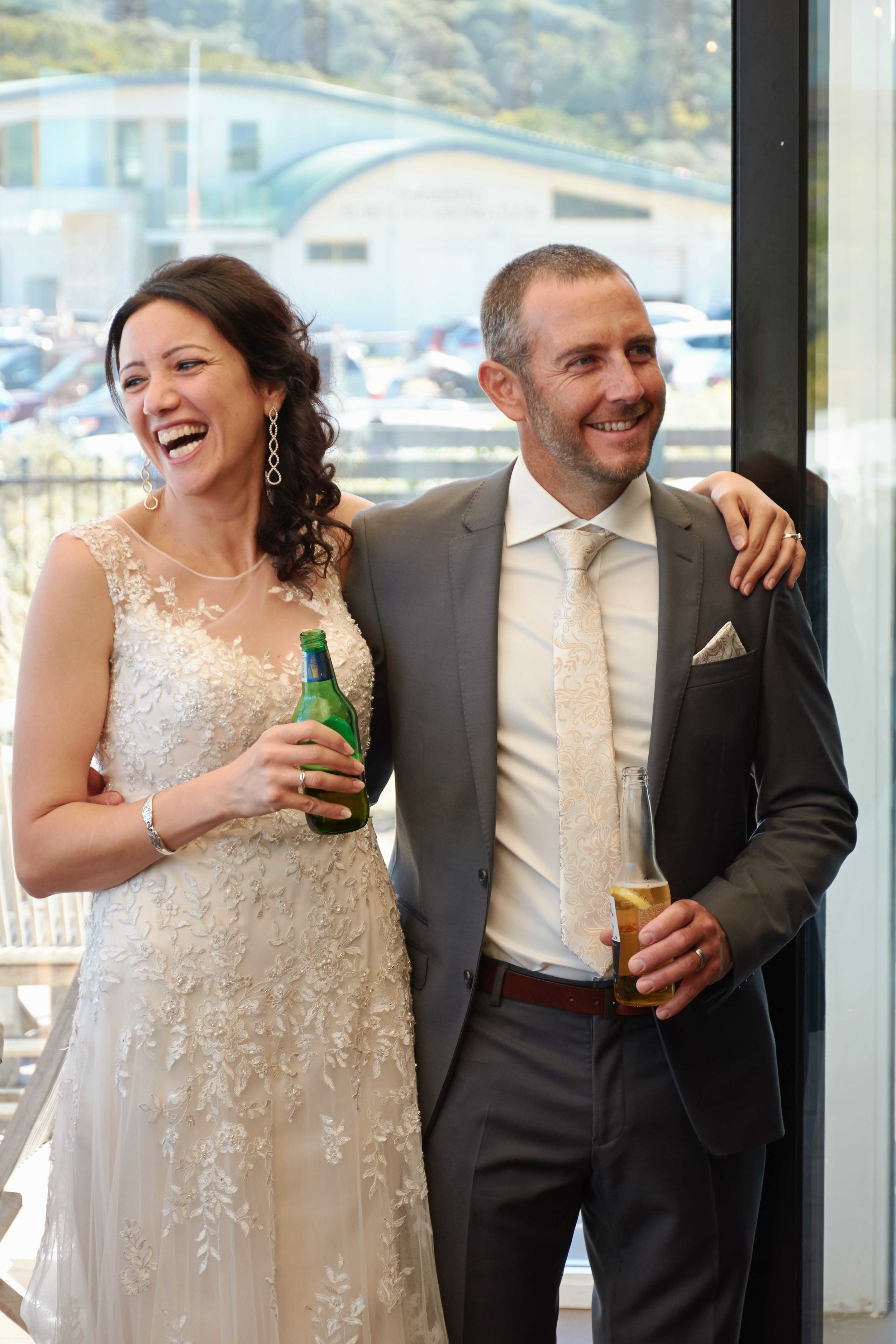 sorrento-wedding-photography-all-smiles-marissa-jade-photography-89.jpg