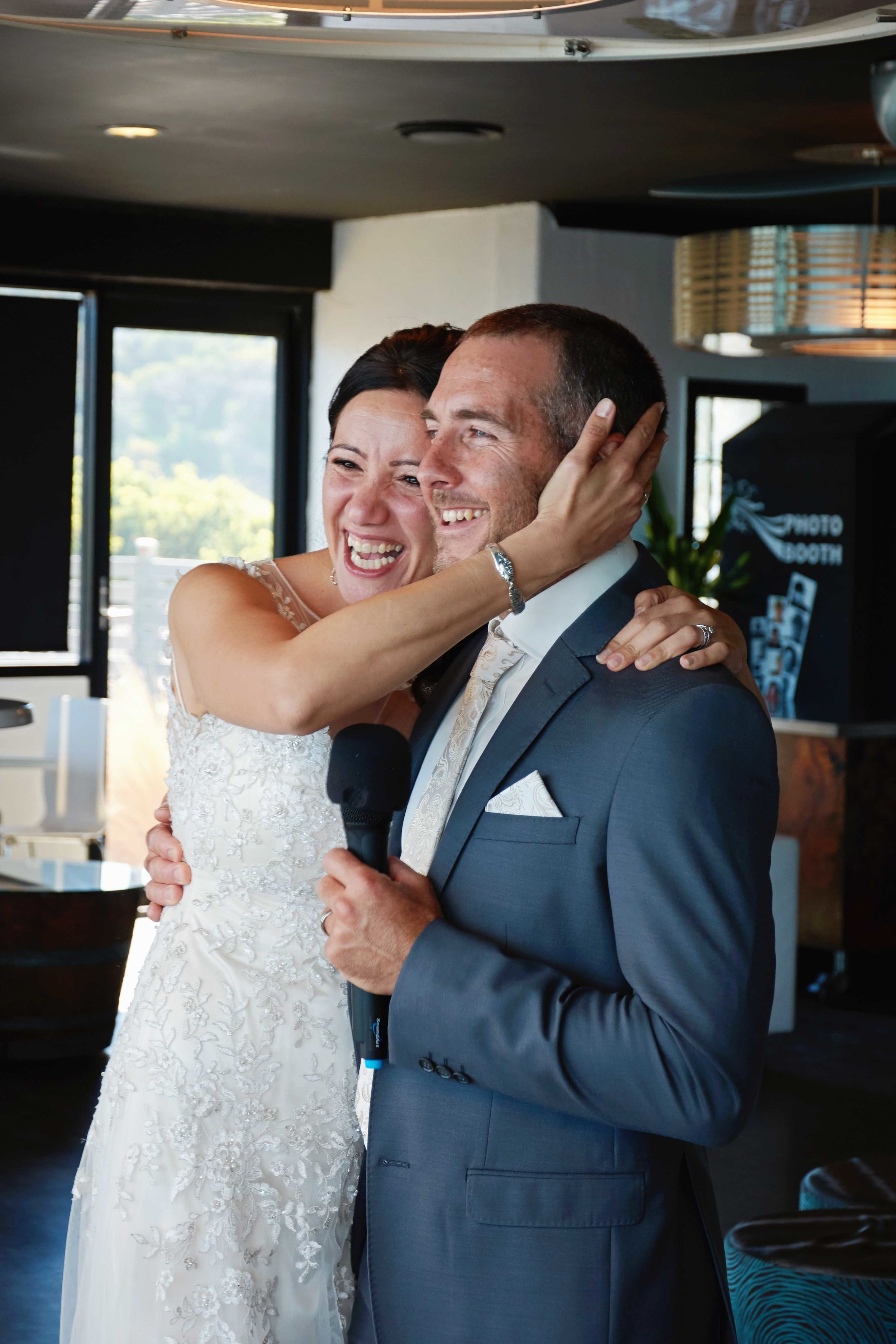 sorrento-wedding-photography-all-smiles-marissa-jade-photography-95.jpg