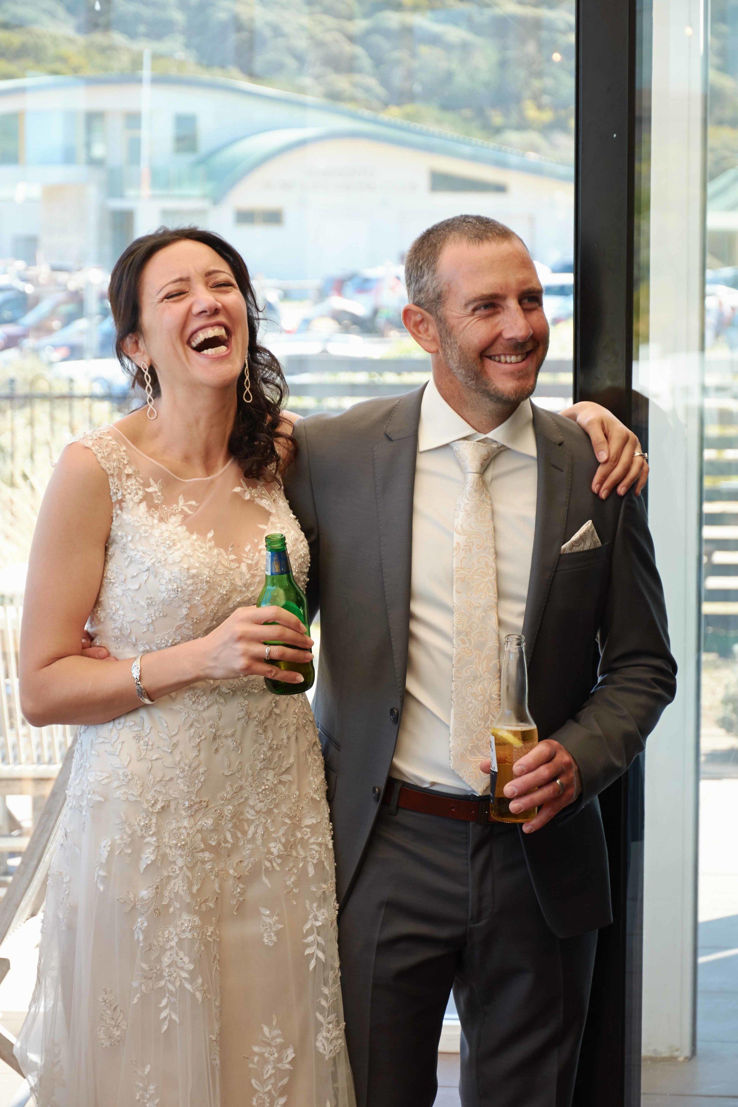 sorrento-wedding-photography-all-smiles-marissa-jade-photography-90.jpg