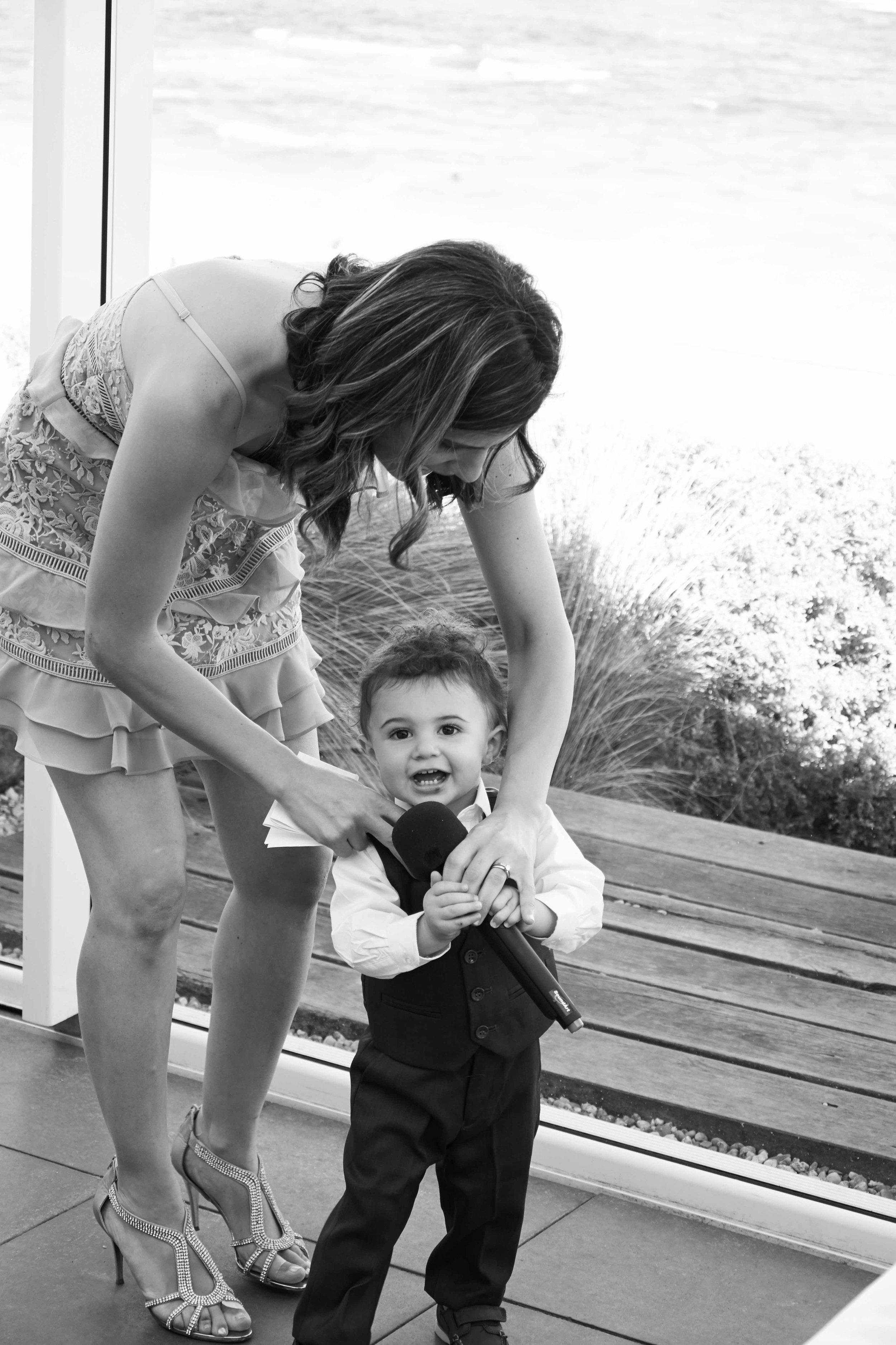 sorrento-wedding-photography-all-smiles-marissa-jade-photography-92.jpg