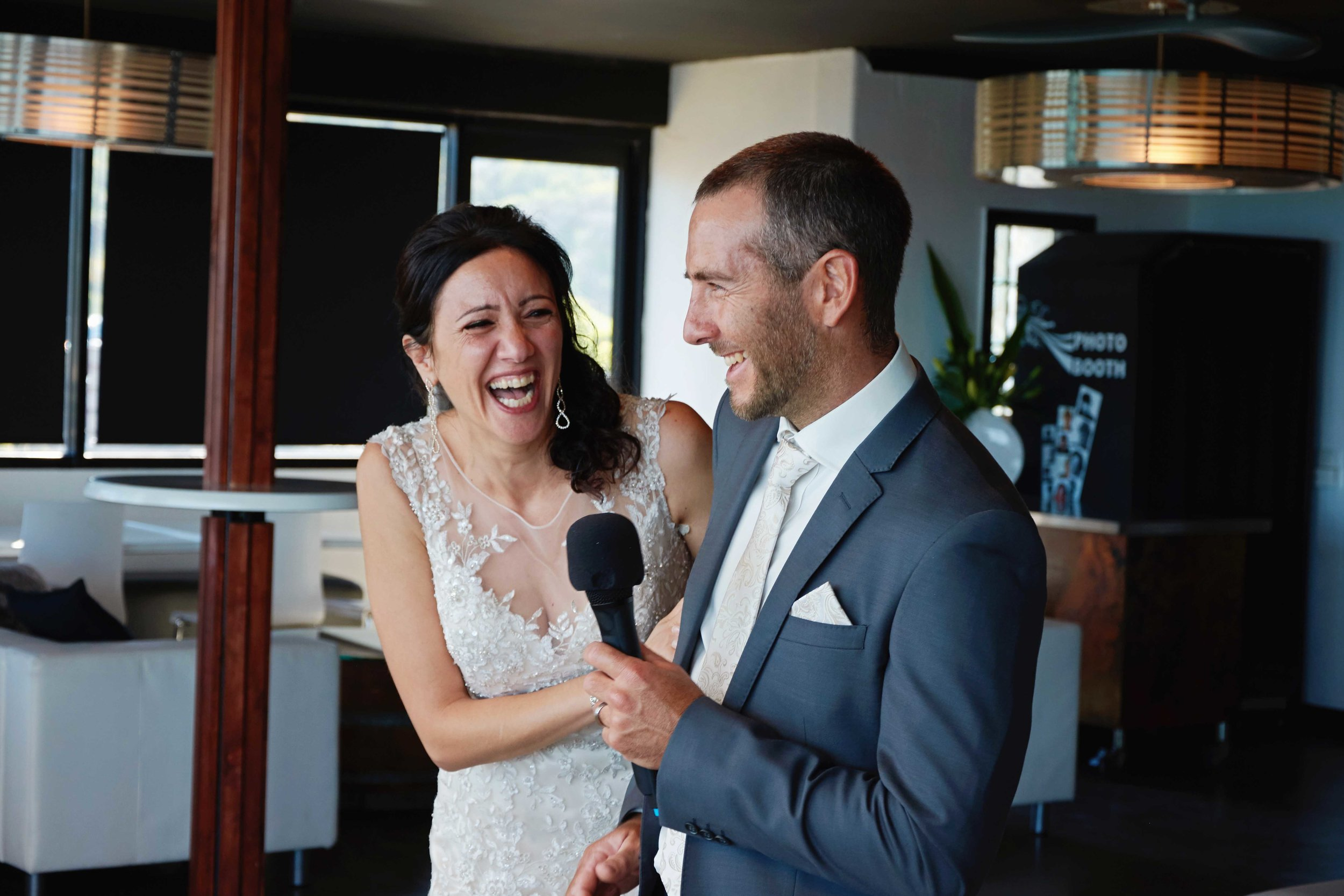 sorrento-wedding-photography-all-smiles-marissa-jade-photography-94.jpg