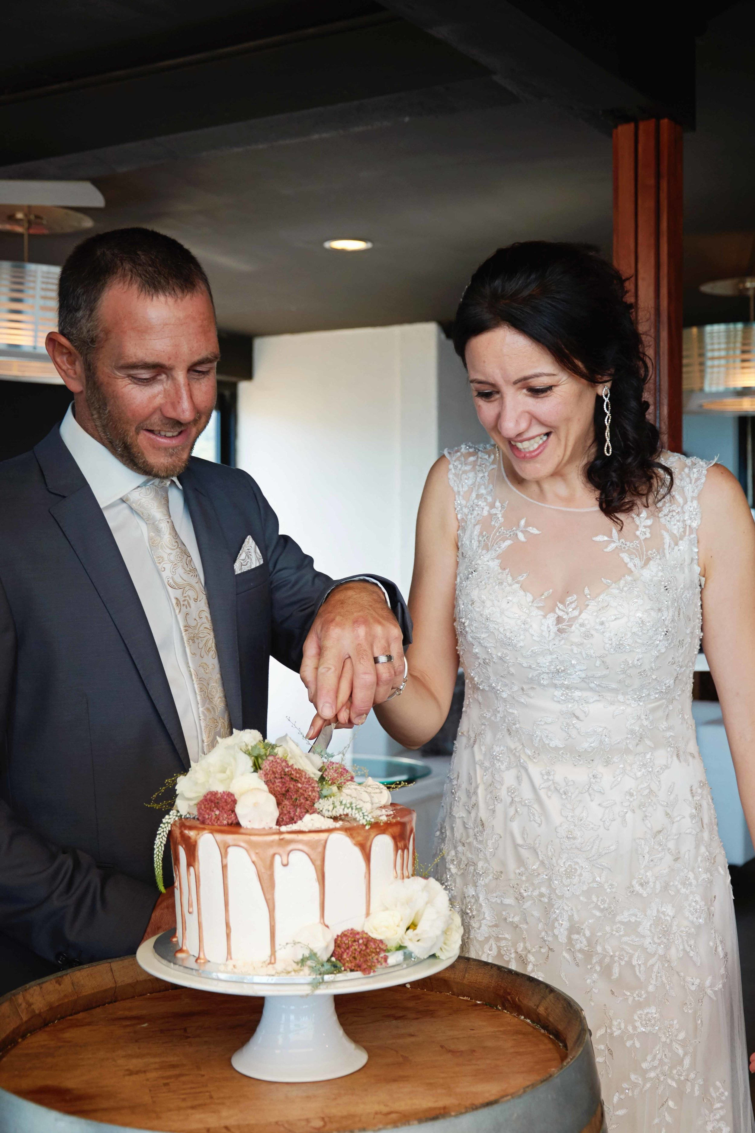 sorrento-wedding-photography-all-smiles-marissa-jade-photography-102.jpg