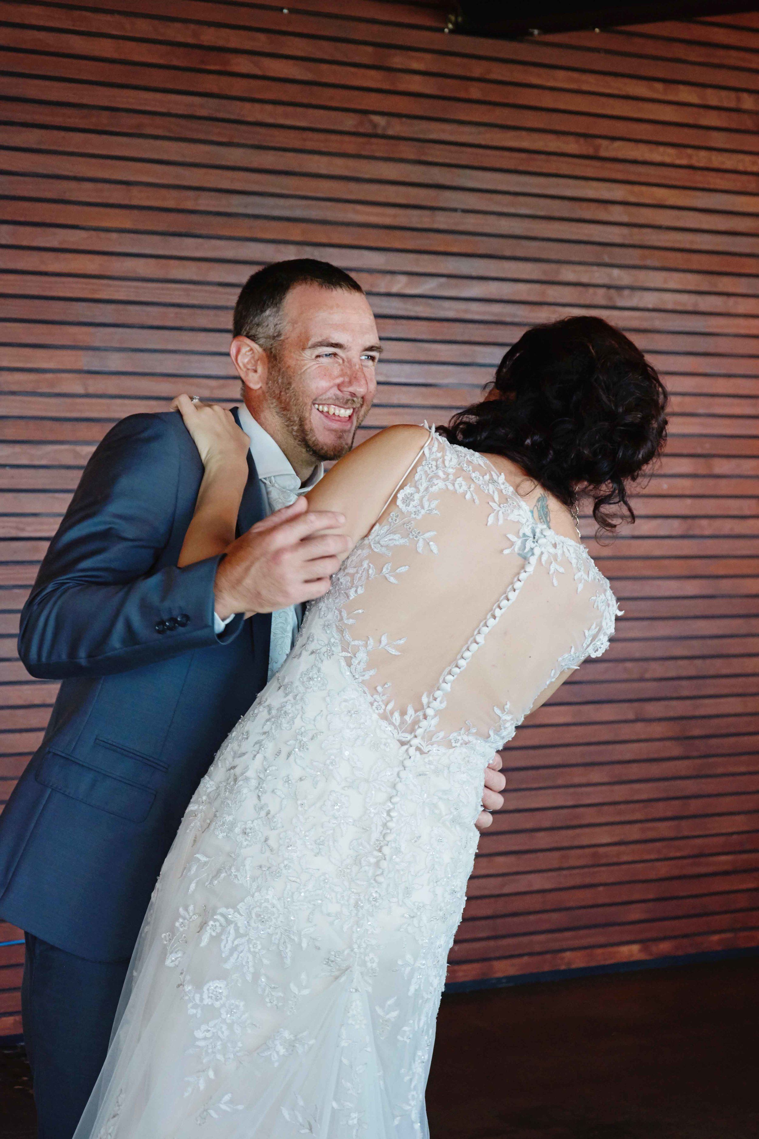 sorrento-wedding-photography-all-smiles-marissa-jade-photography-109.jpg