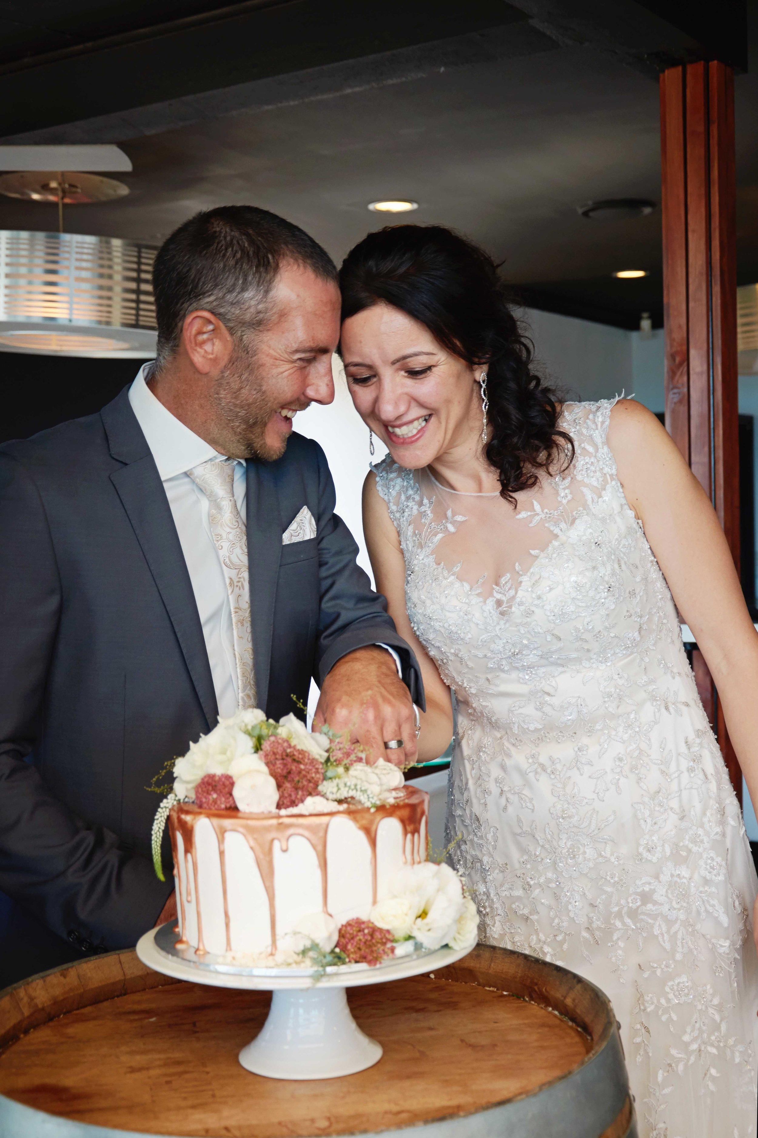 sorrento-wedding-photography-all-smiles-marissa-jade-photography-103.jpg