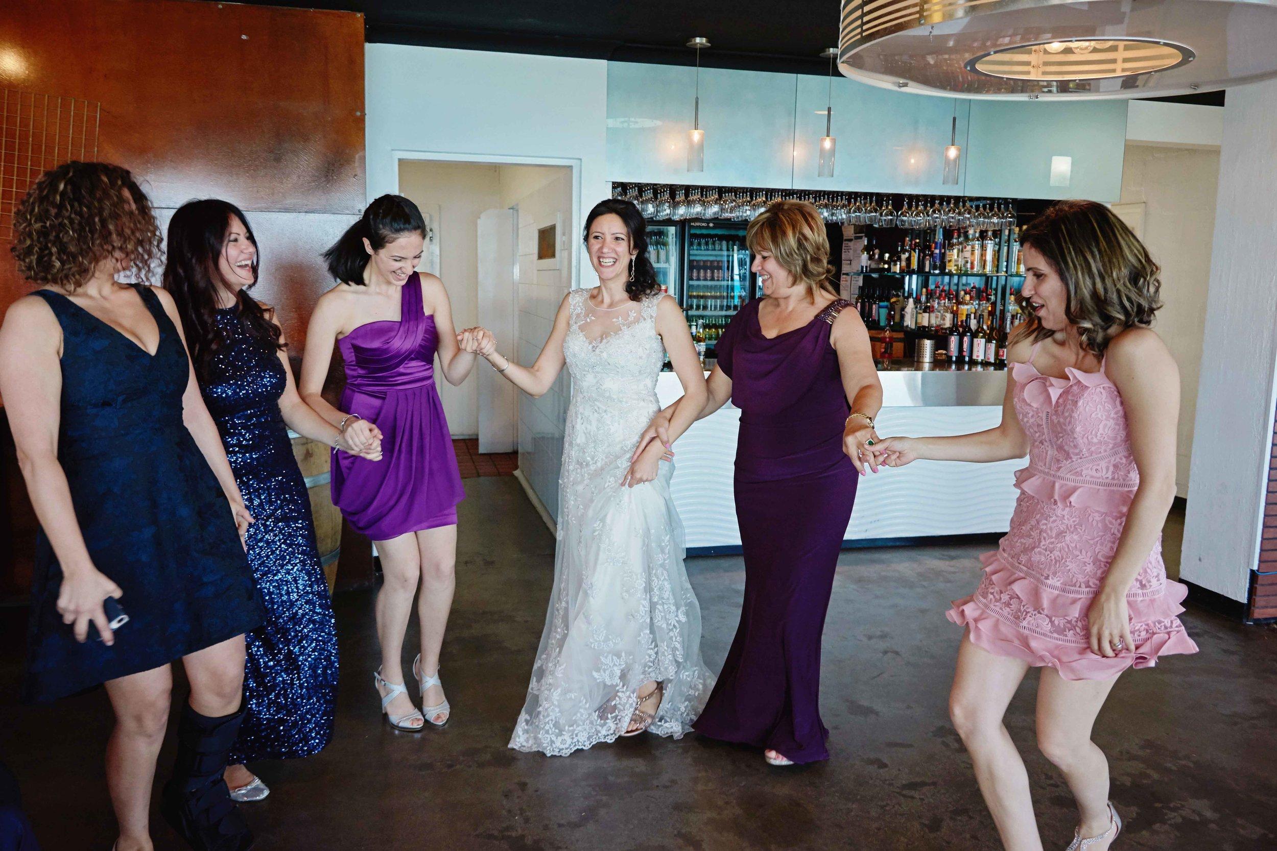 sorrento-wedding-photography-all-smiles-marissa-jade-photography-105.jpg