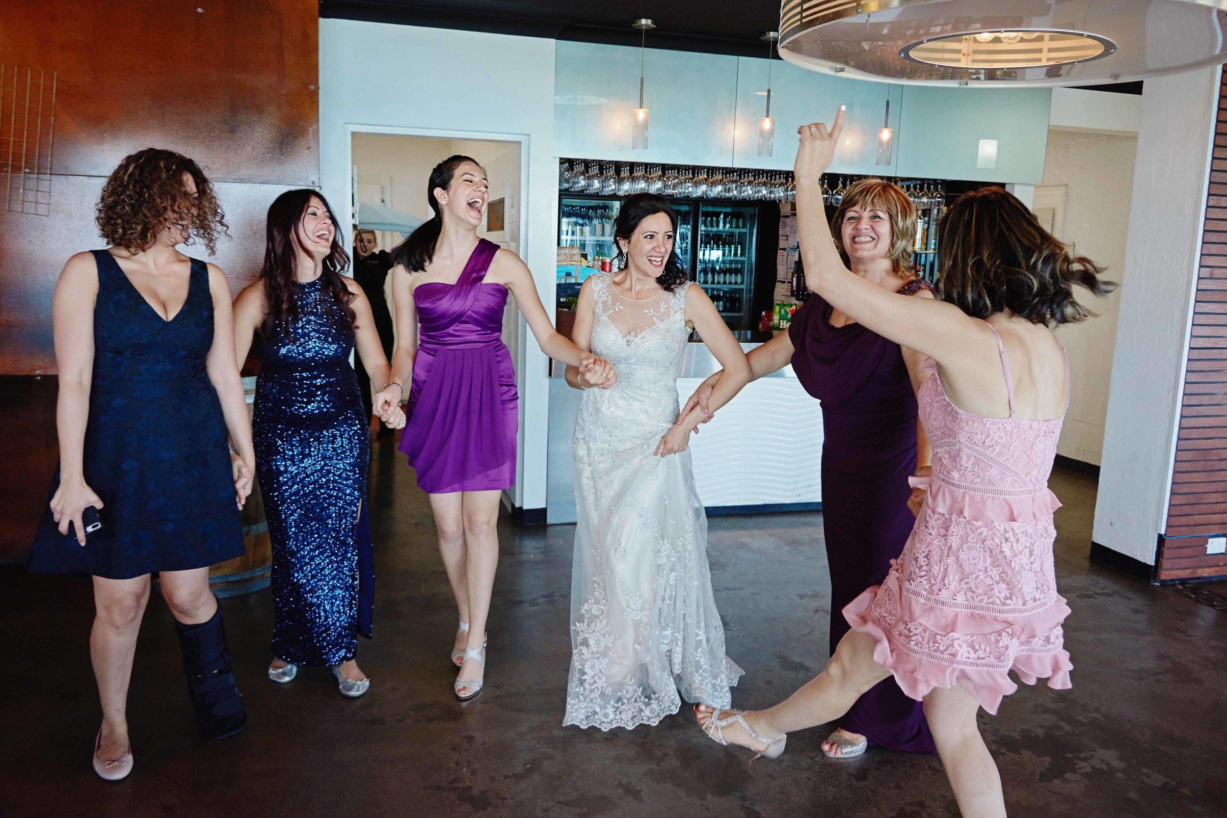 sorrento-wedding-photography-all-smiles-marissa-jade-photography-104.jpg