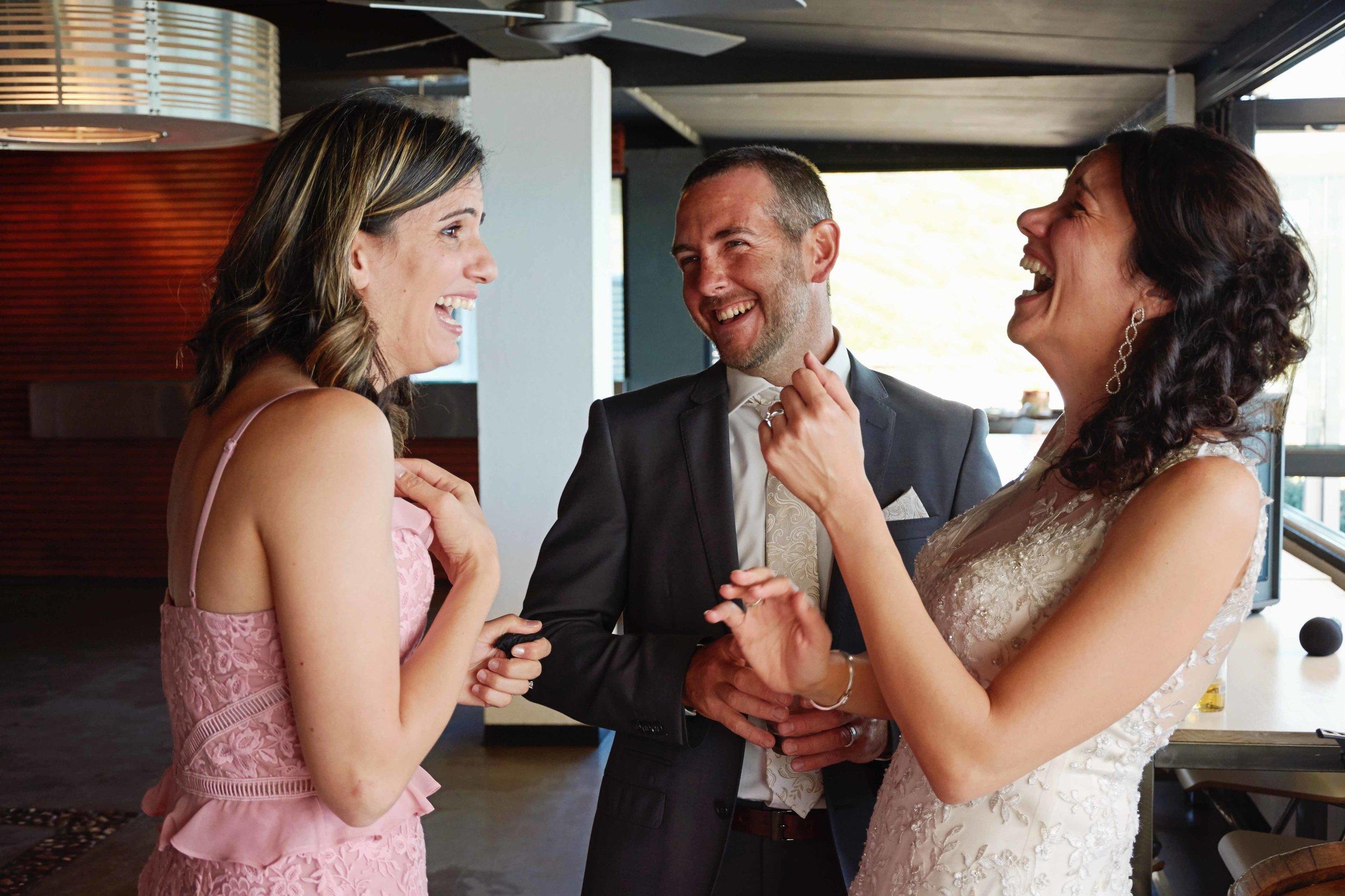sorrento-wedding-photography-all-smiles-marissa-jade-photography-112.jpg
