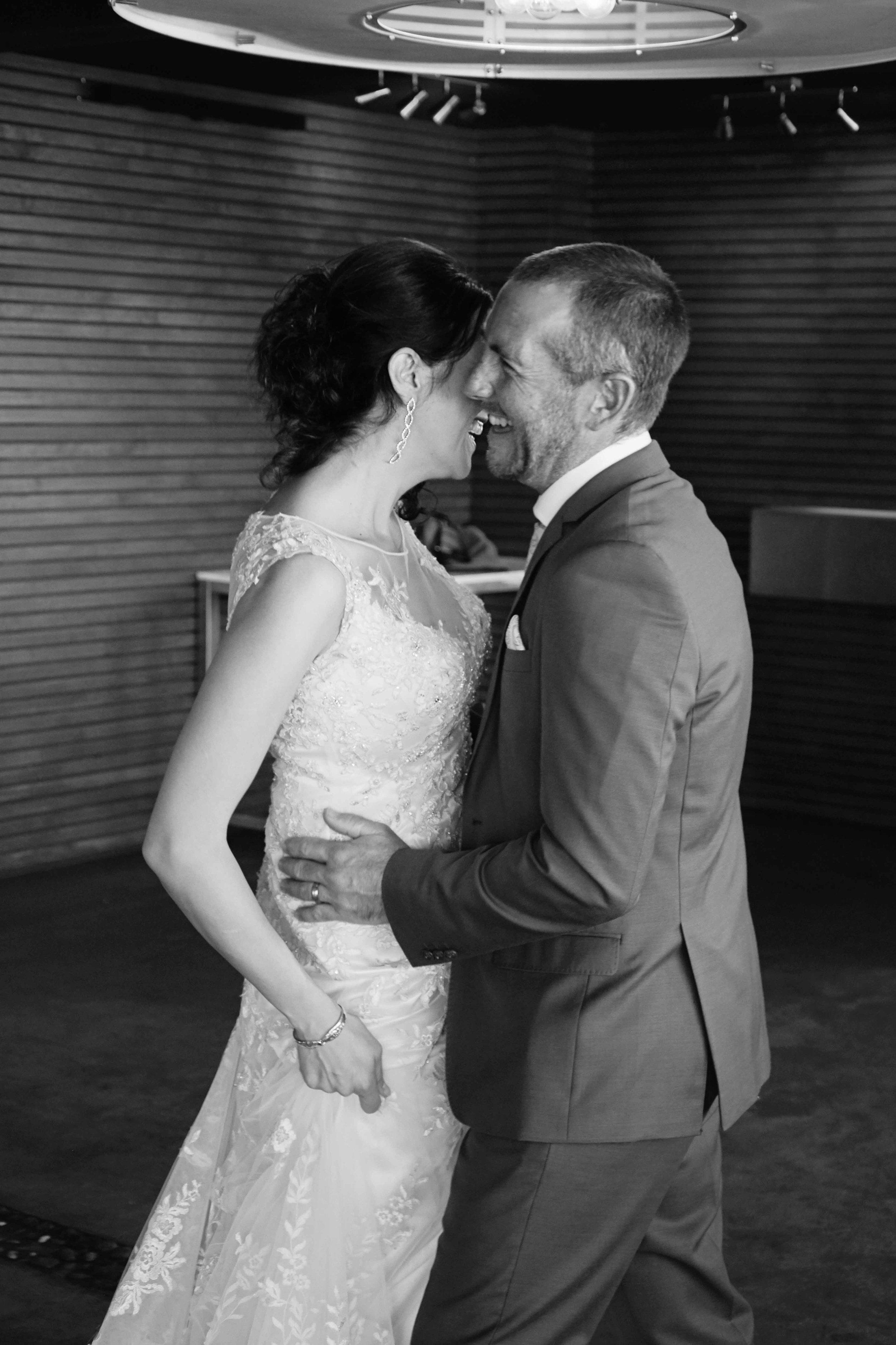 sorrento-wedding-photography-all-smiles-marissa-jade-photography-108.jpg