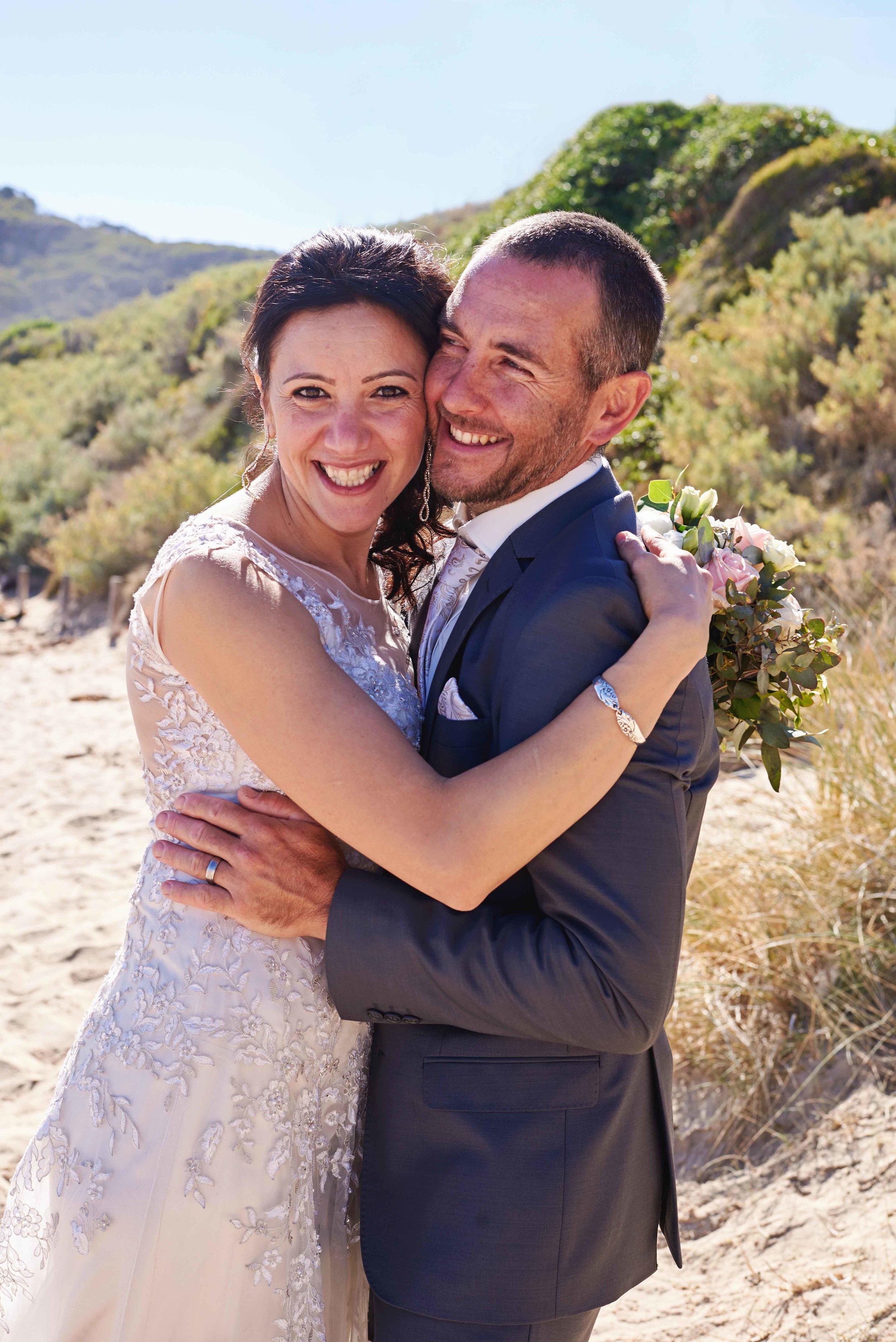sorrento-wedding-photography-all-smiles-marissa-jade-photography-114.jpg
